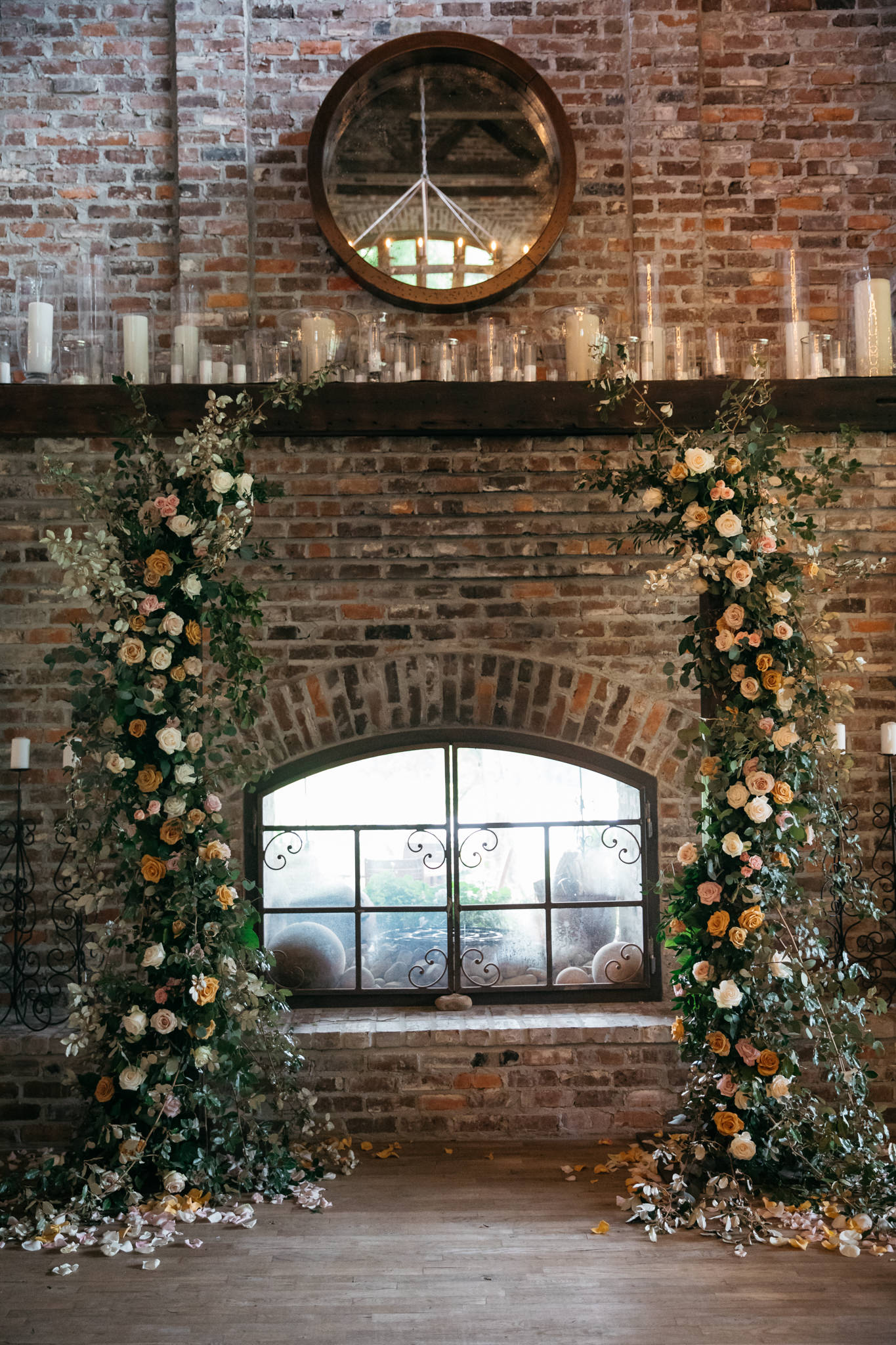 phantom-canyon-brewery-colorado-springs-wedding-photographer-240.jpg