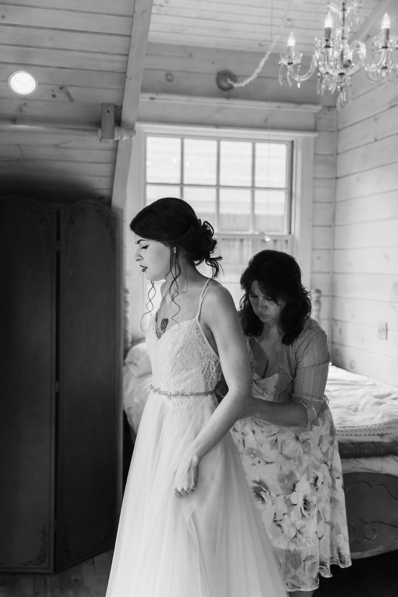 phantom-canyon-brewery-colorado-springs-wedding-photographer-256.jpg