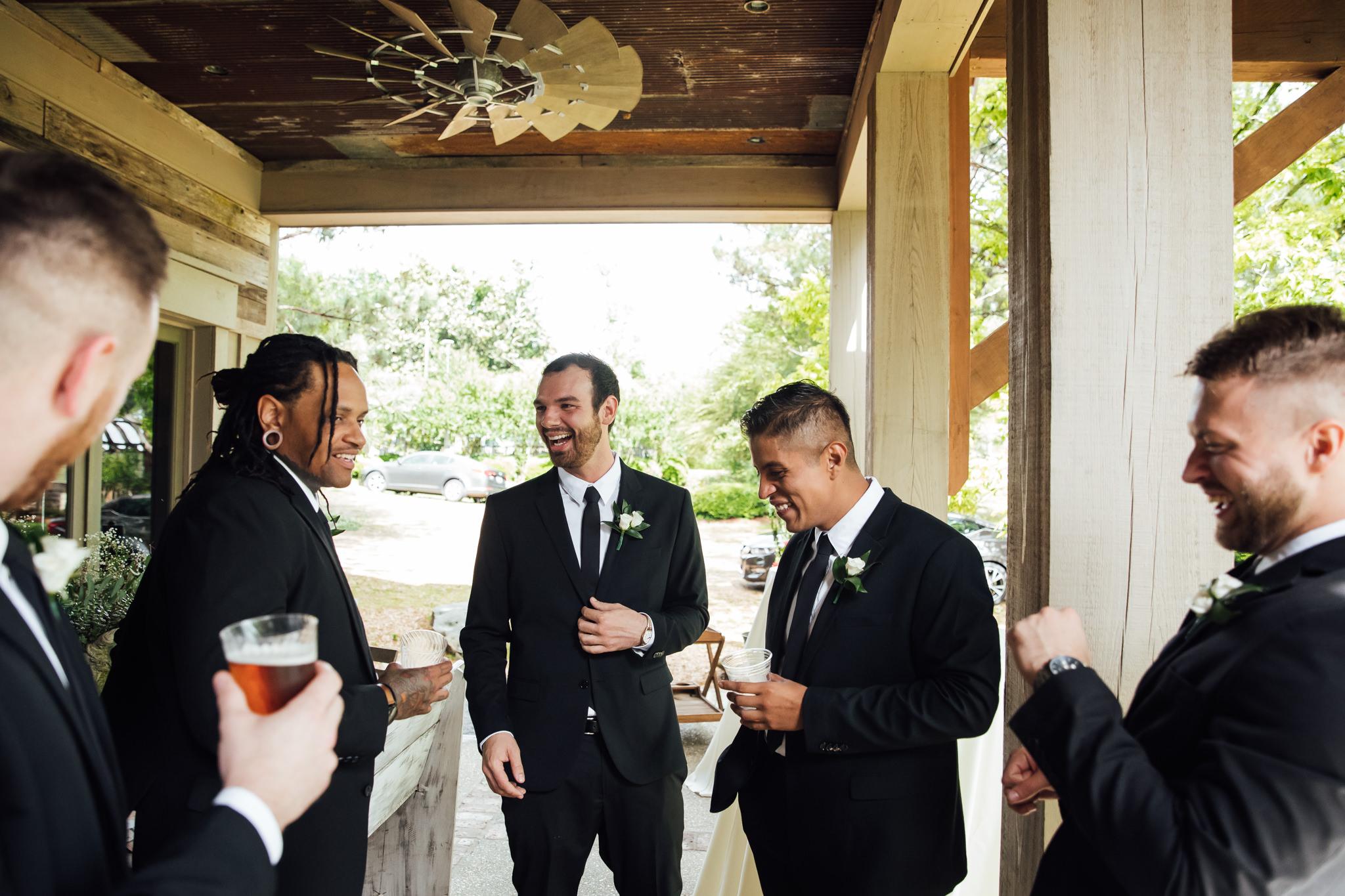 phantom-canyon-brewery-colorado-springs-wedding-photographer-268.jpg