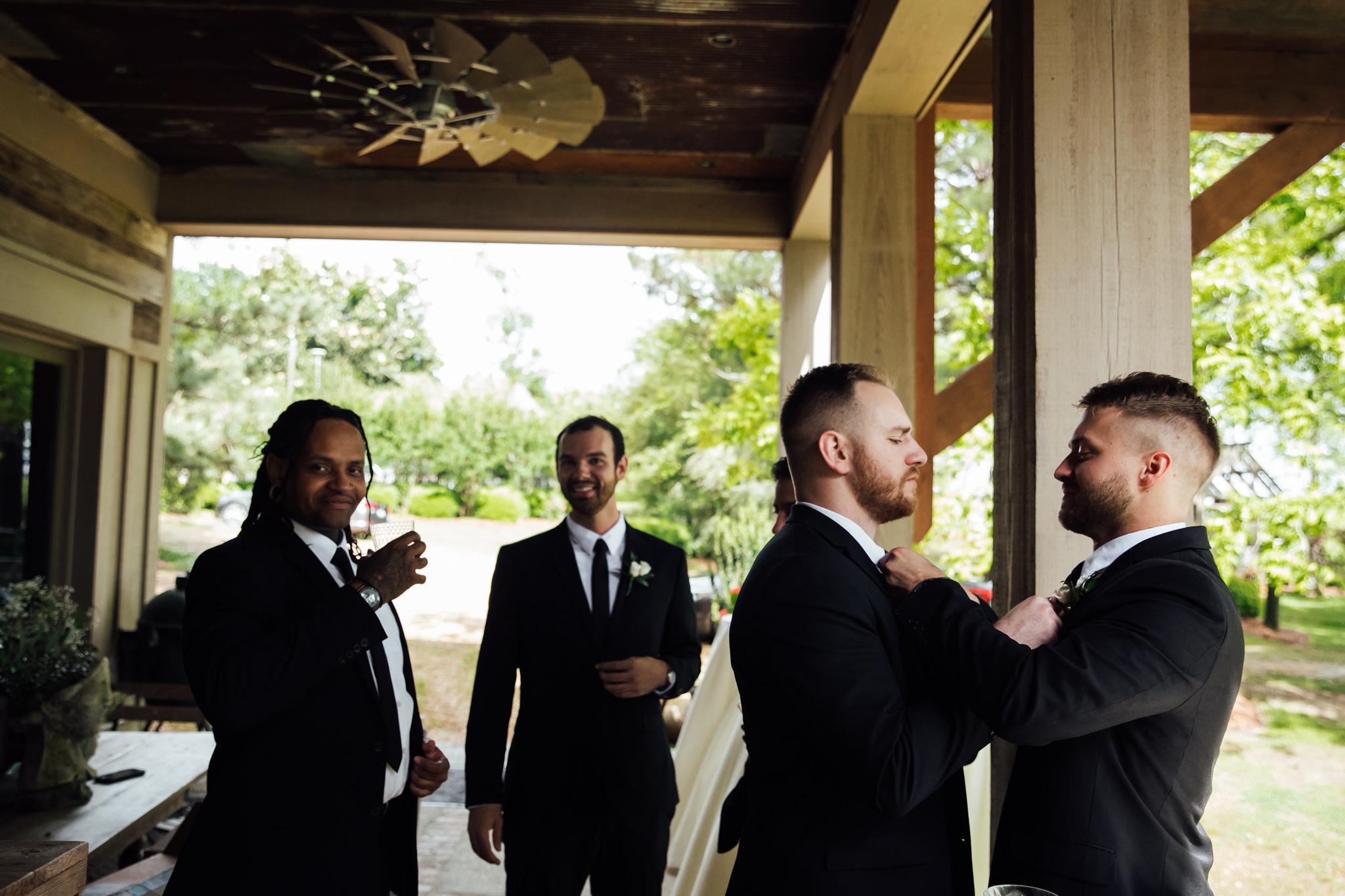 phantom-canyon-brewery-colorado-springs-wedding-photographer-269.jpg