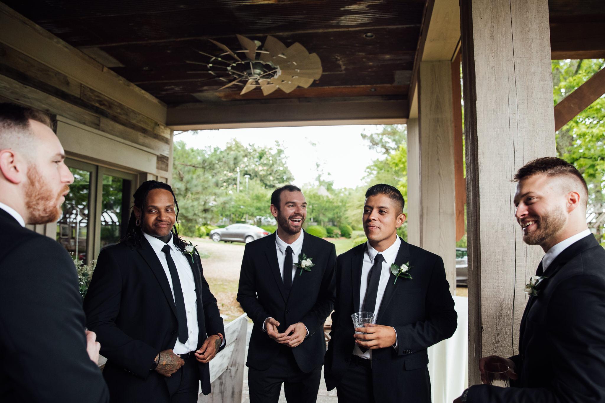 phantom-canyon-brewery-colorado-springs-wedding-photographer-270.jpg