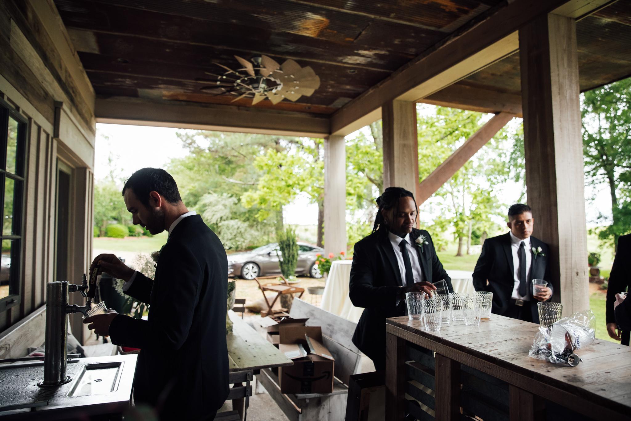 phantom-canyon-brewery-colorado-springs-wedding-photographer-272.jpg