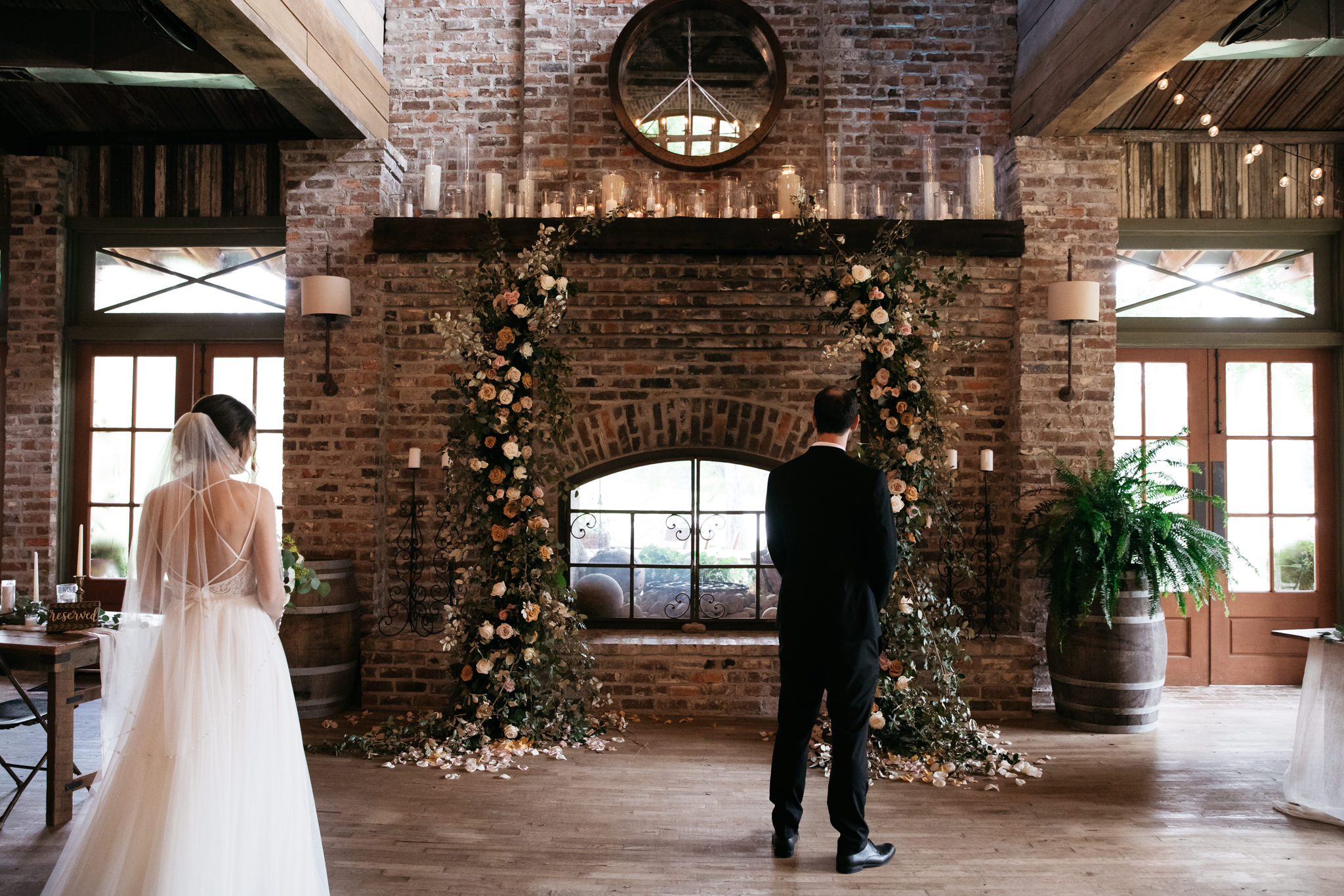 phantom-canyon-brewery-colorado-springs-wedding-photographer-274.jpg
