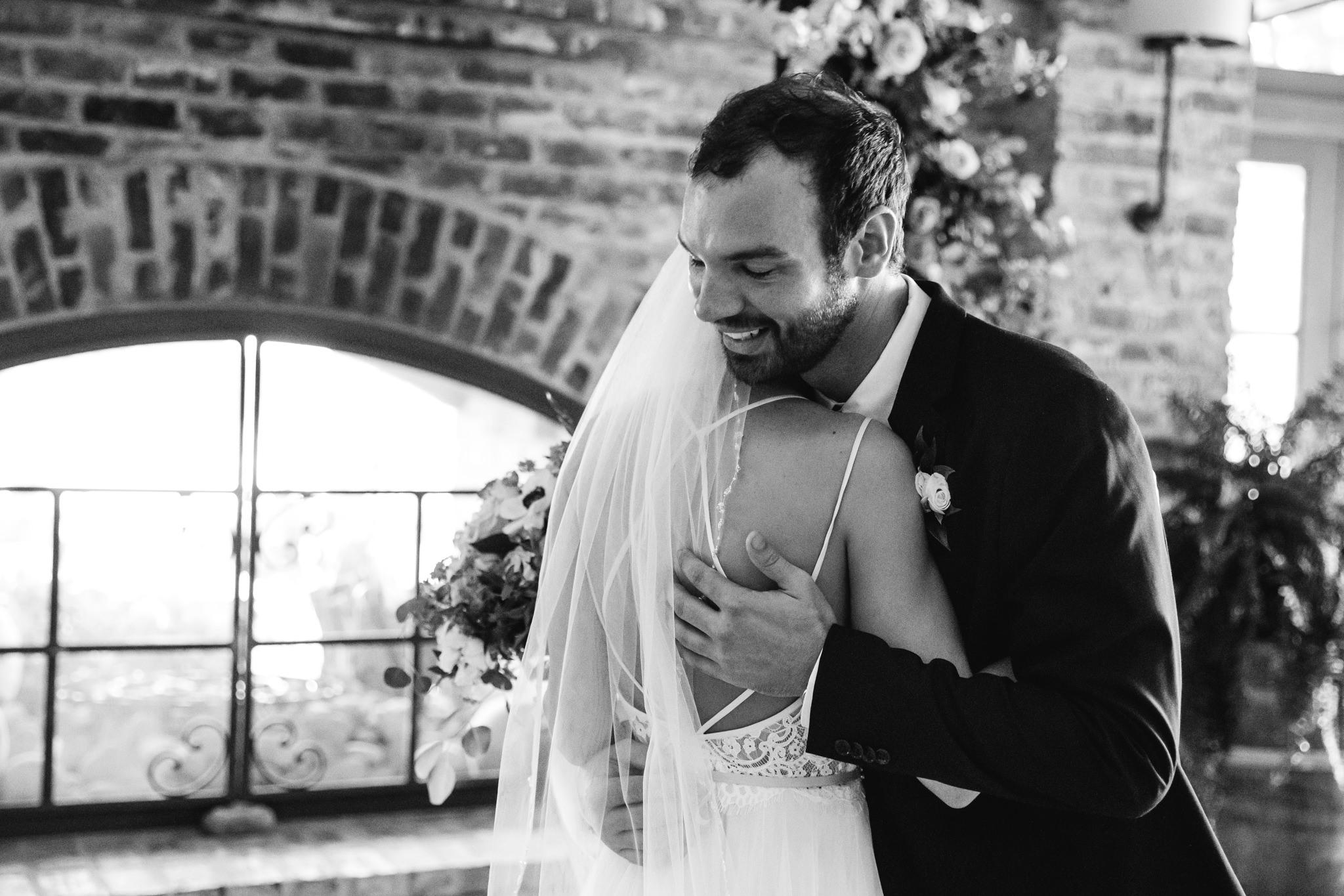 phantom-canyon-brewery-colorado-springs-wedding-photographer-279.jpg