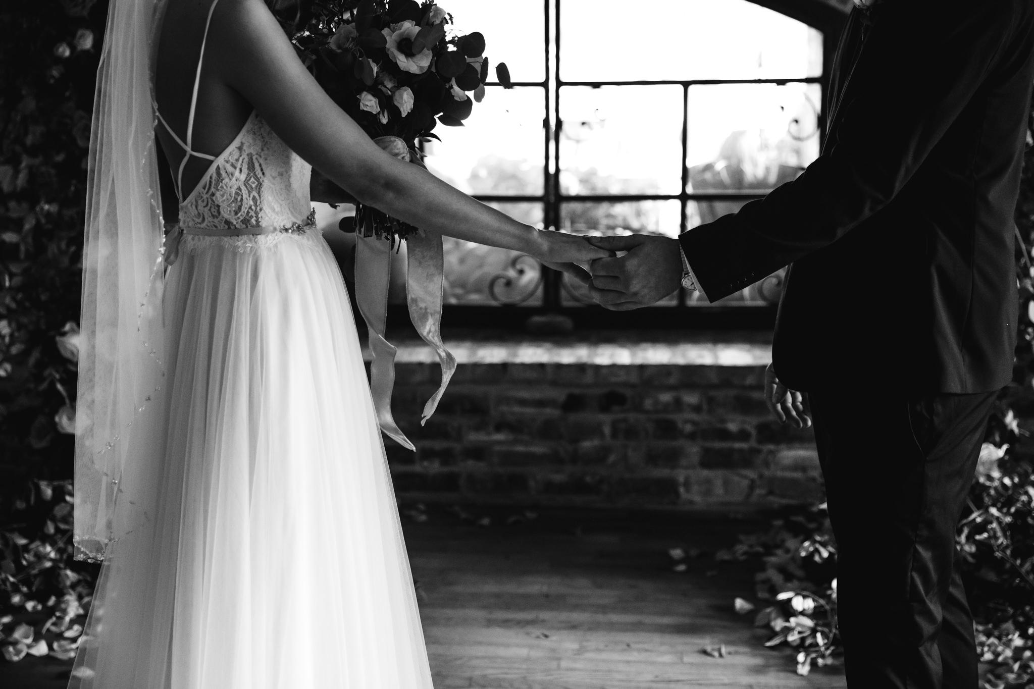 phantom-canyon-brewery-colorado-springs-wedding-photographer-280.jpg