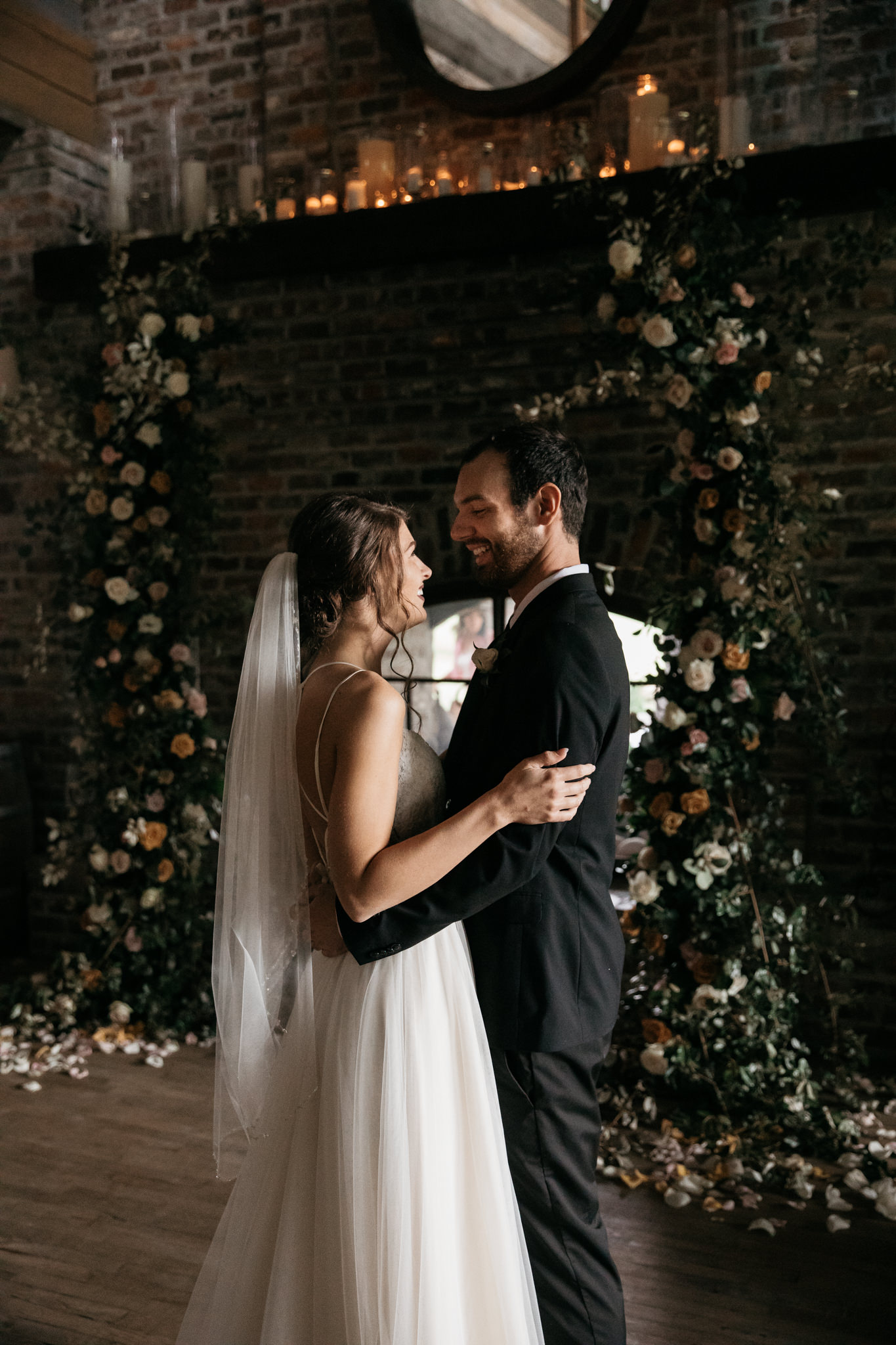 phantom-canyon-brewery-colorado-springs-wedding-photographer-286.jpg