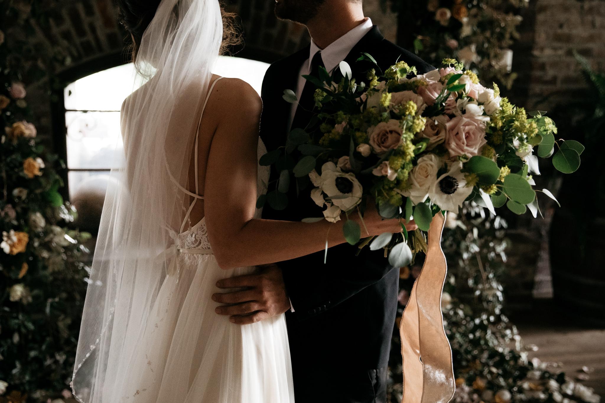 phantom-canyon-brewery-colorado-springs-wedding-photographer-284.jpg