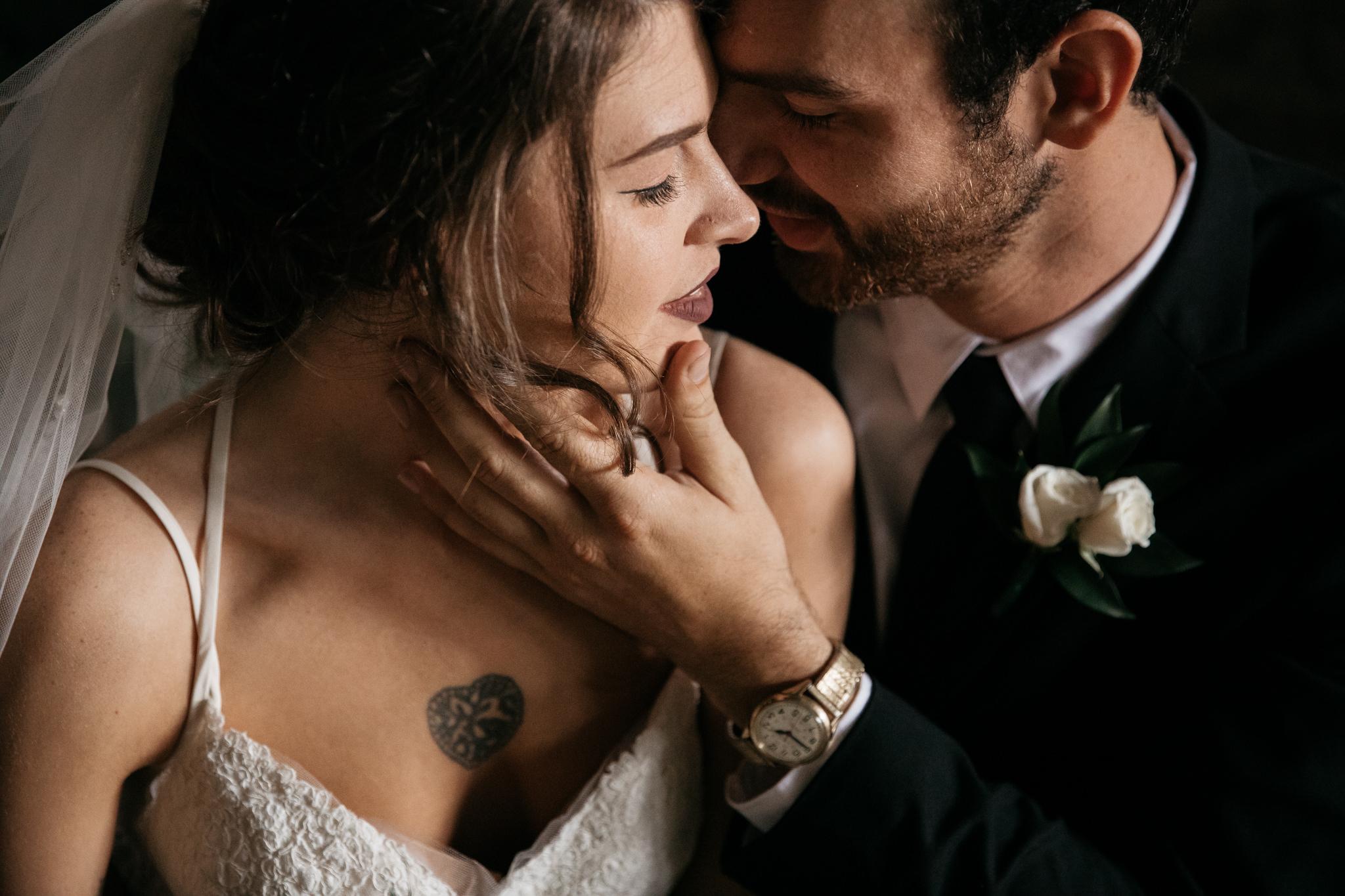 phantom-canyon-brewery-colorado-springs-wedding-photographer-287.jpg