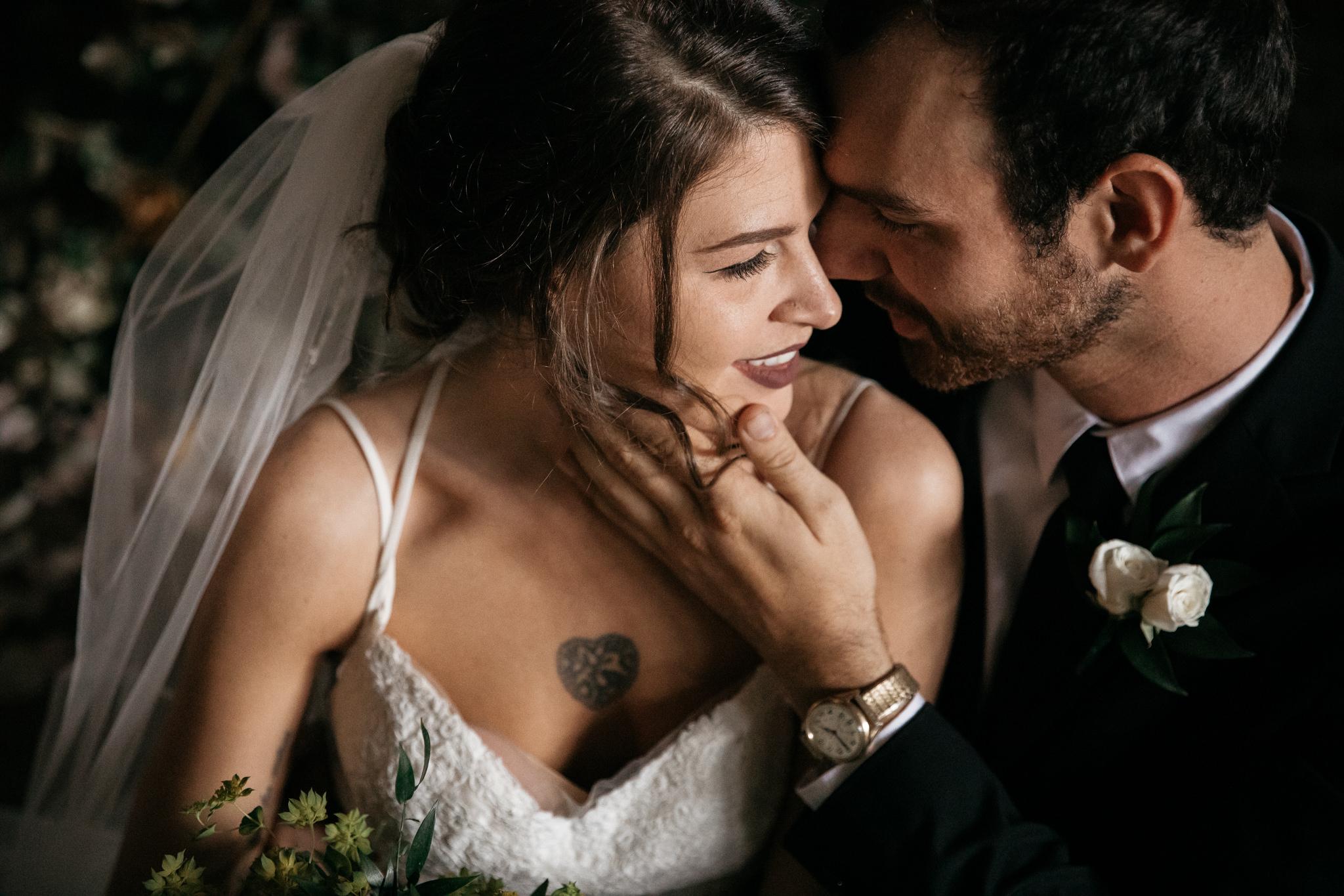 phantom-canyon-brewery-colorado-springs-wedding-photographer-288.jpg