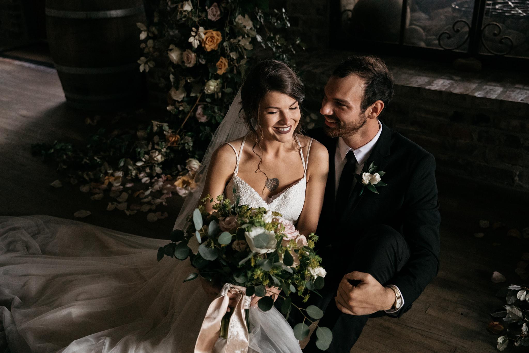 phantom-canyon-brewery-colorado-springs-wedding-photographer-289.jpg