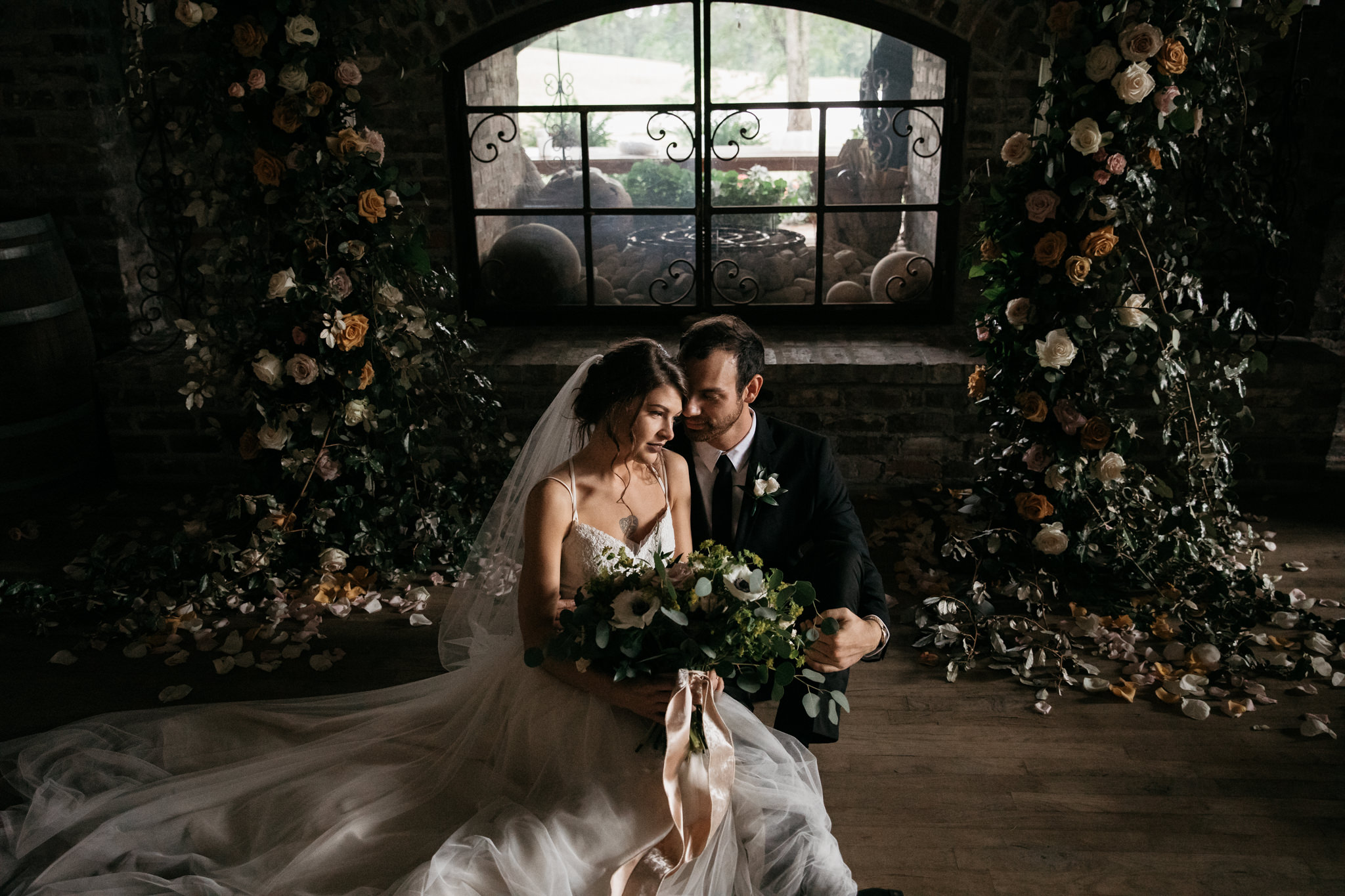 phantom-canyon-brewery-colorado-springs-wedding-photographer-292.jpg