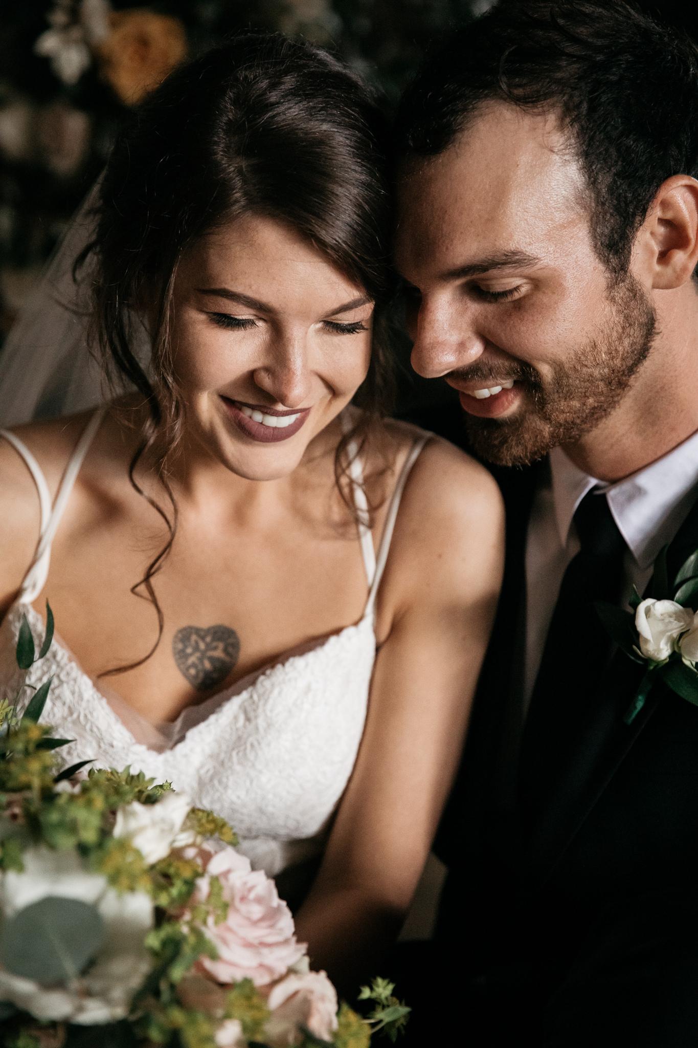 phantom-canyon-brewery-colorado-springs-wedding-photographer-294.jpg