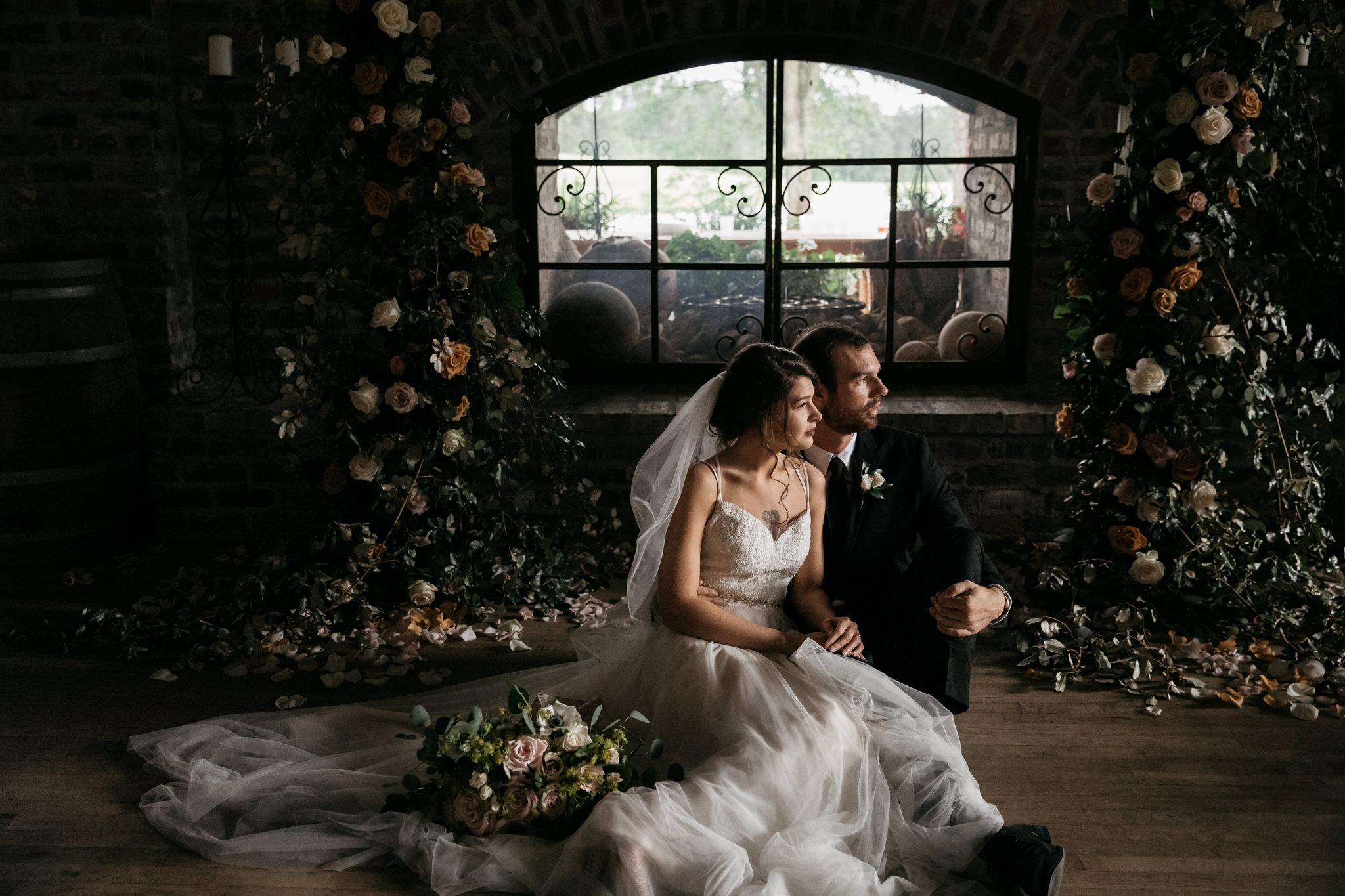 phantom-canyon-brewery-colorado-springs-wedding-photographer-296.jpg