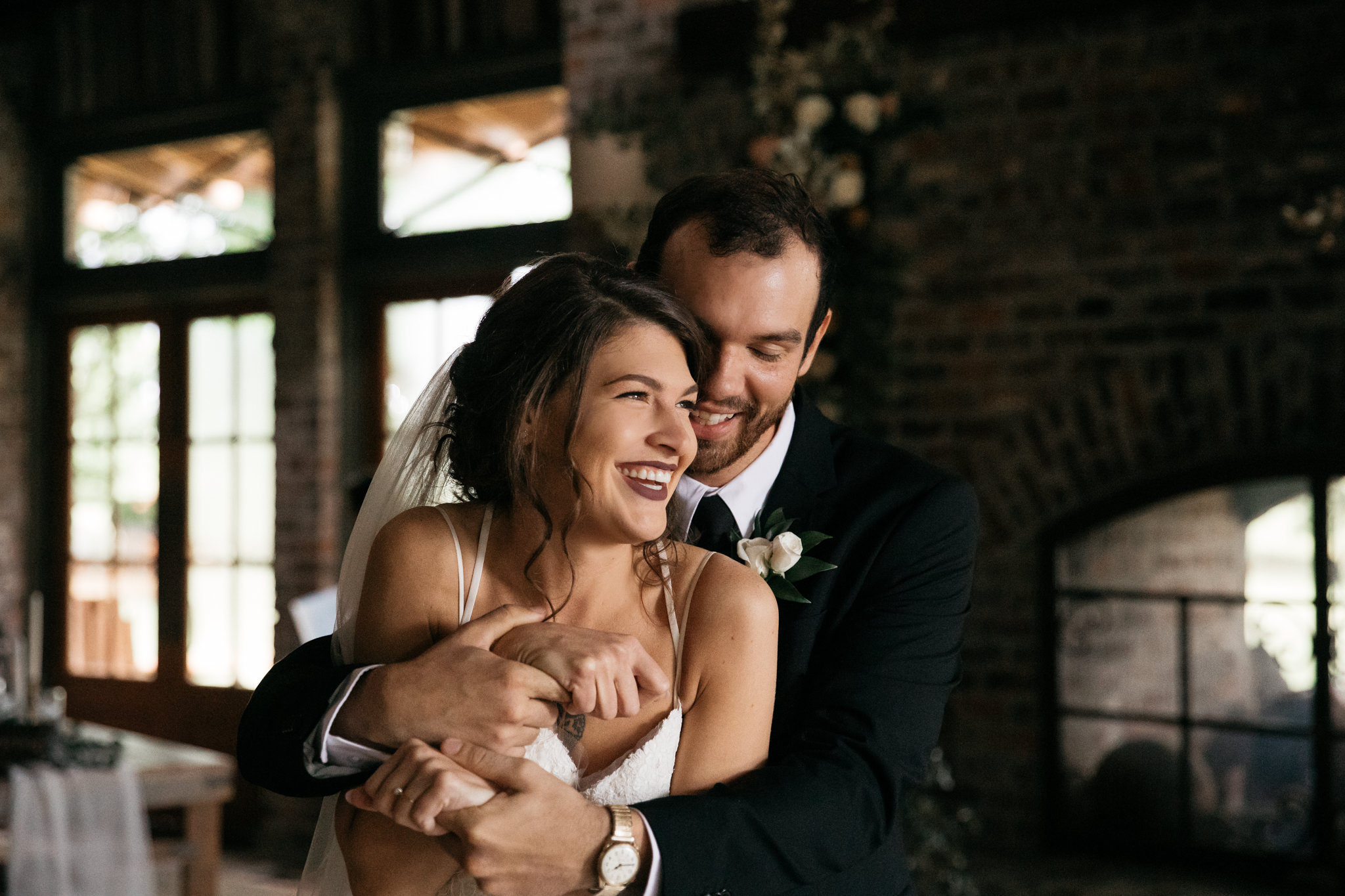 phantom-canyon-brewery-colorado-springs-wedding-photographer-297.jpg