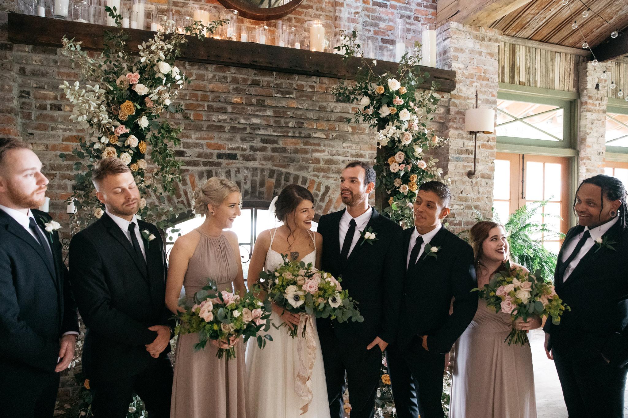 phantom-canyon-brewery-colorado-springs-wedding-photographer-304.jpg