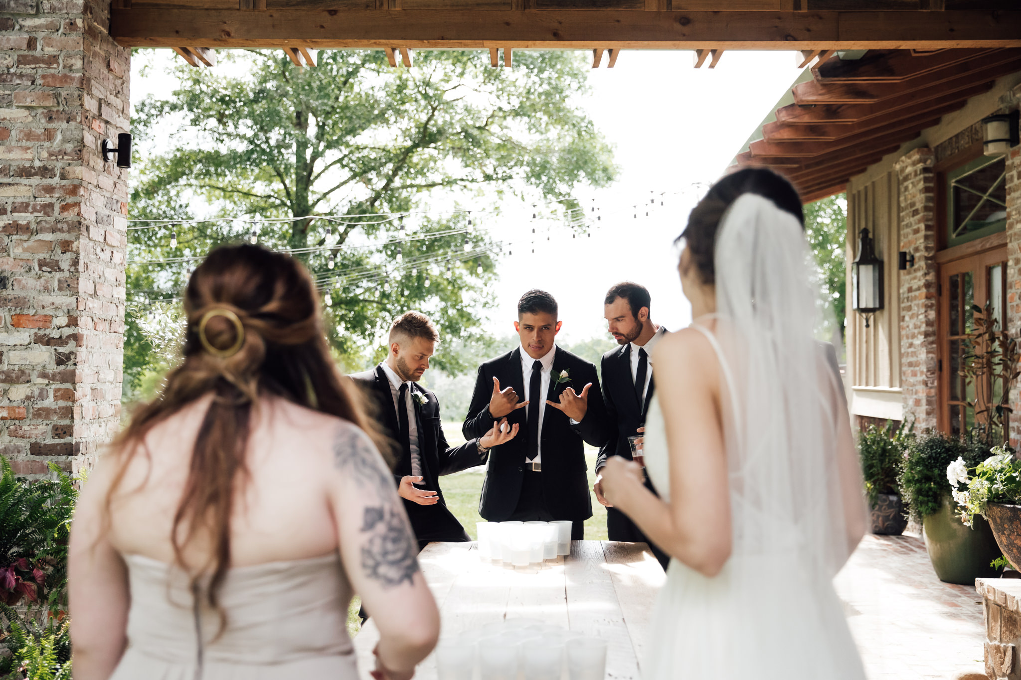 phantom-canyon-brewery-colorado-springs-wedding-photographer-309.jpg
