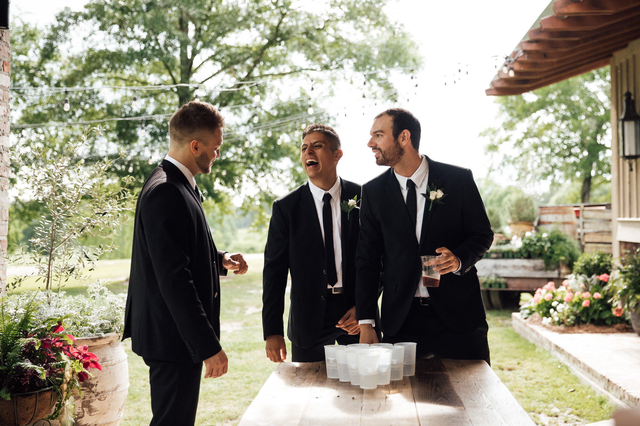 phantom-canyon-brewery-colorado-springs-wedding-photographer-310.jpg