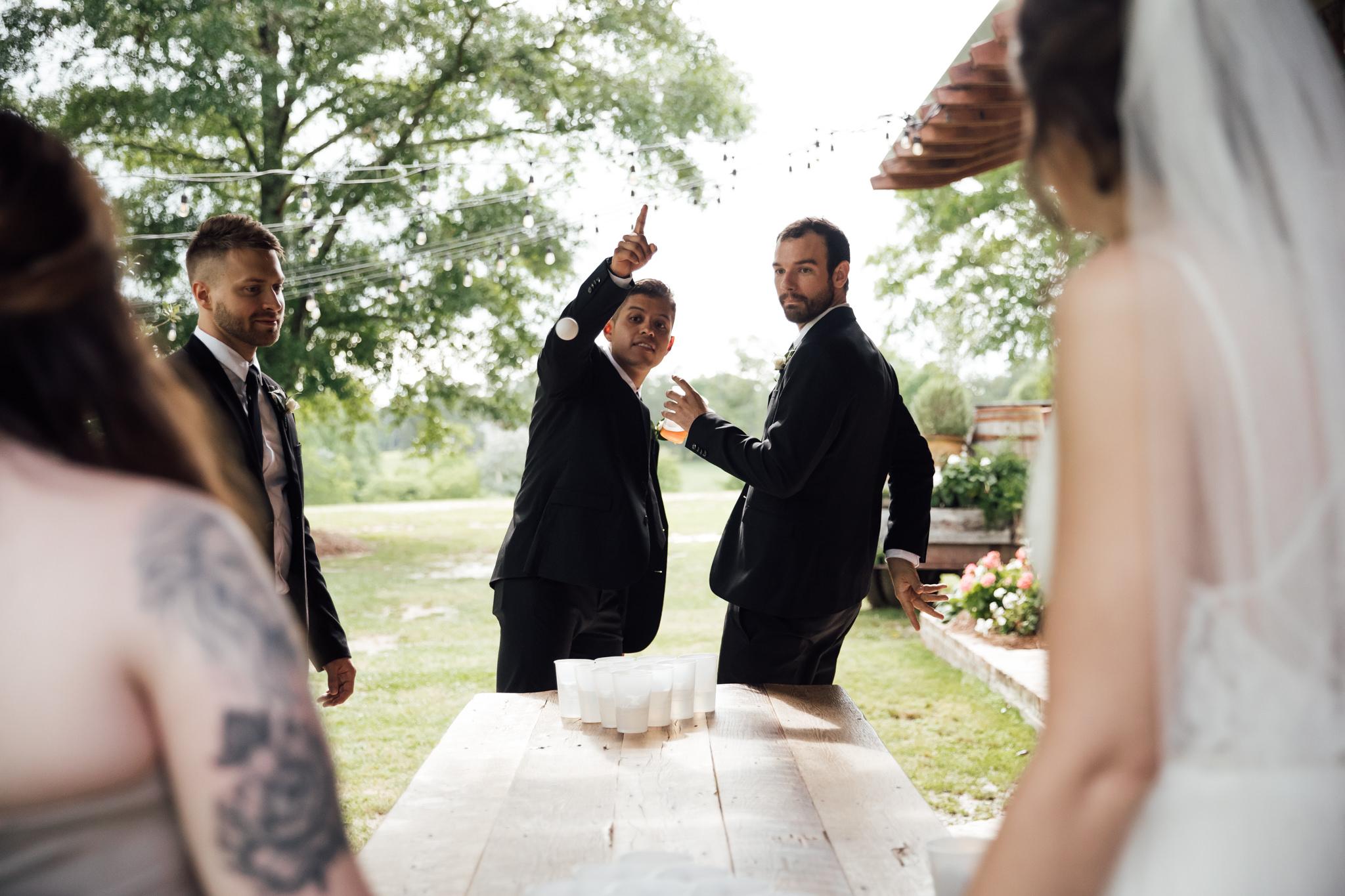 phantom-canyon-brewery-colorado-springs-wedding-photographer-311.jpg