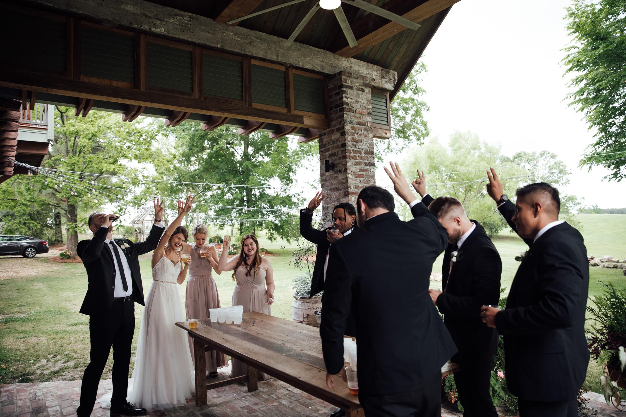 phantom-canyon-brewery-colorado-springs-wedding-photographer-312.jpg