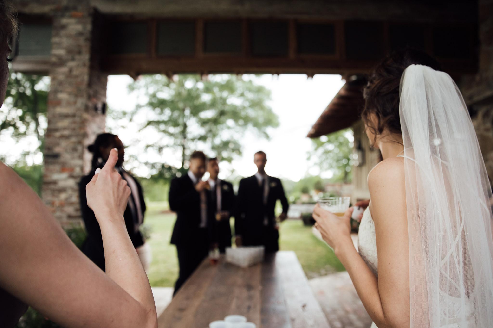 phantom-canyon-brewery-colorado-springs-wedding-photographer-313.jpg
