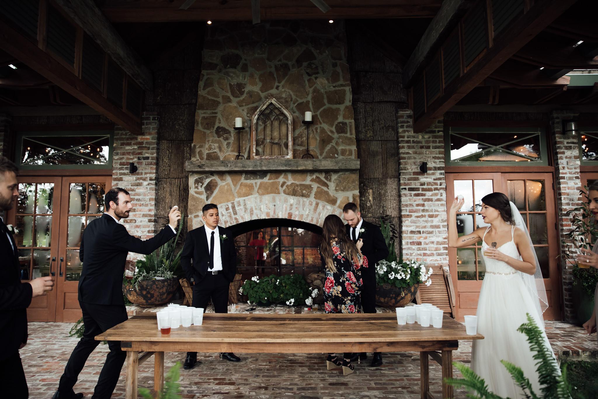 phantom-canyon-brewery-colorado-springs-wedding-photographer-314.jpg