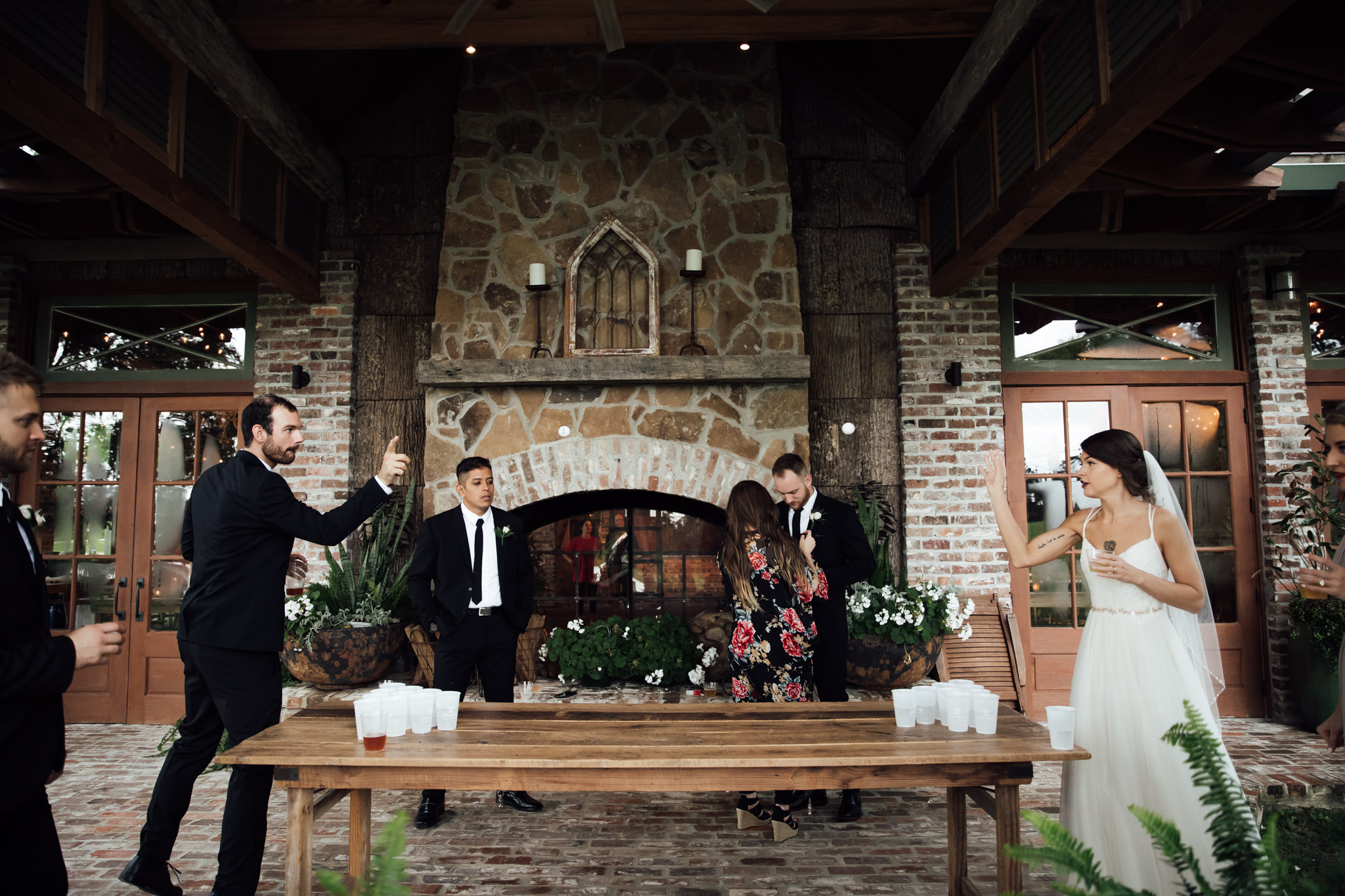phantom-canyon-brewery-colorado-springs-wedding-photographer-315.jpg
