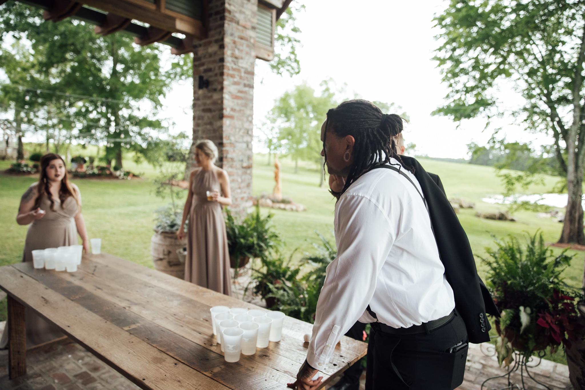 phantom-canyon-brewery-colorado-springs-wedding-photographer-317.jpg