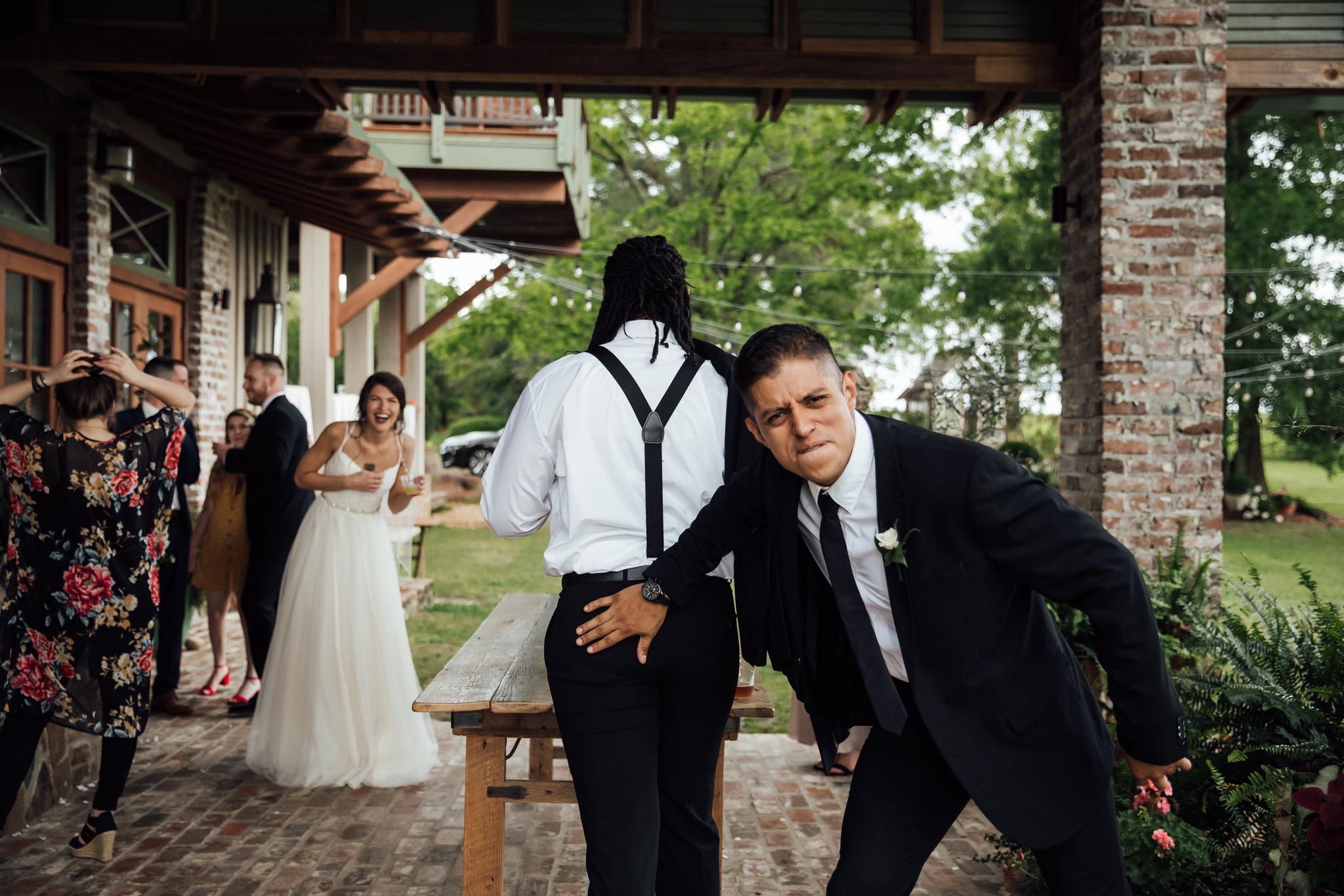 phantom-canyon-brewery-colorado-springs-wedding-photographer-318.jpg