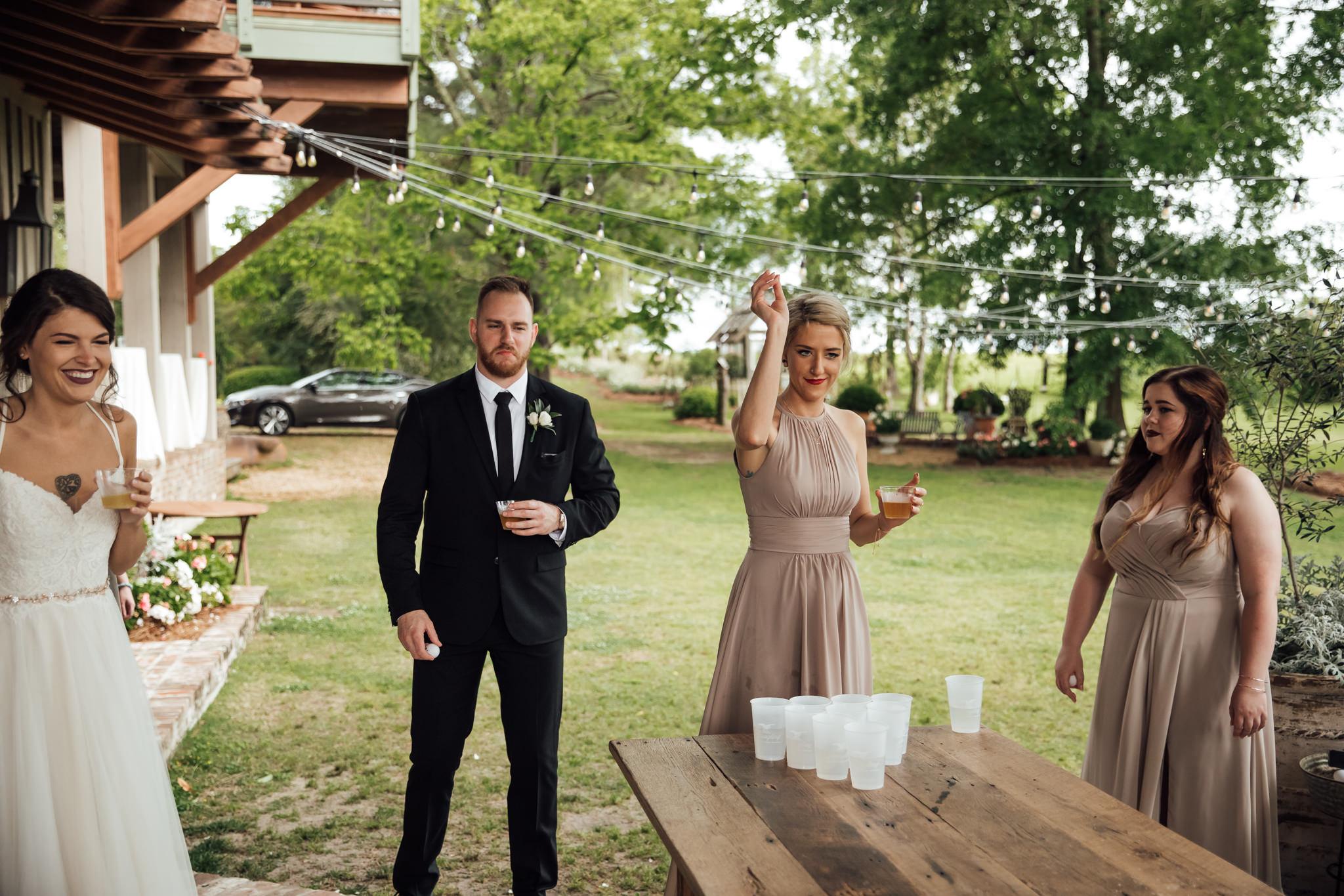 phantom-canyon-brewery-colorado-springs-wedding-photographer-319.jpg