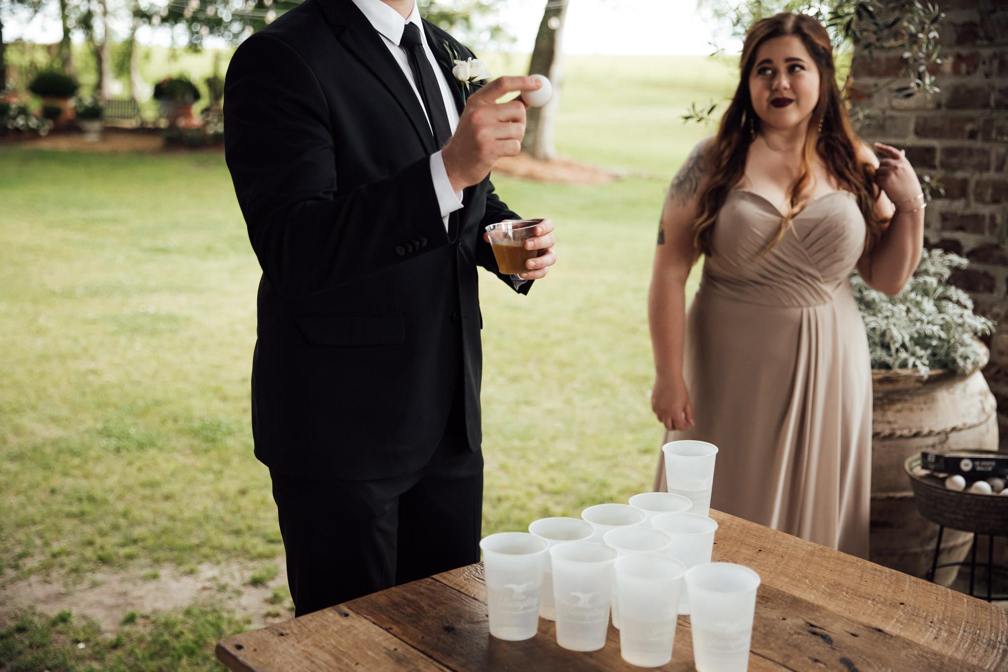 phantom-canyon-brewery-colorado-springs-wedding-photographer-320.jpg