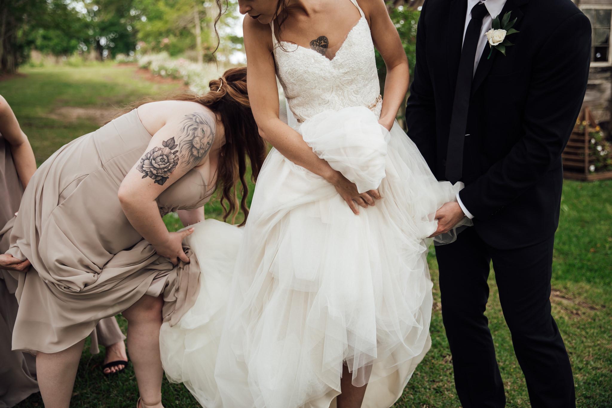 phantom-canyon-brewery-colorado-springs-wedding-photographer-322.jpg