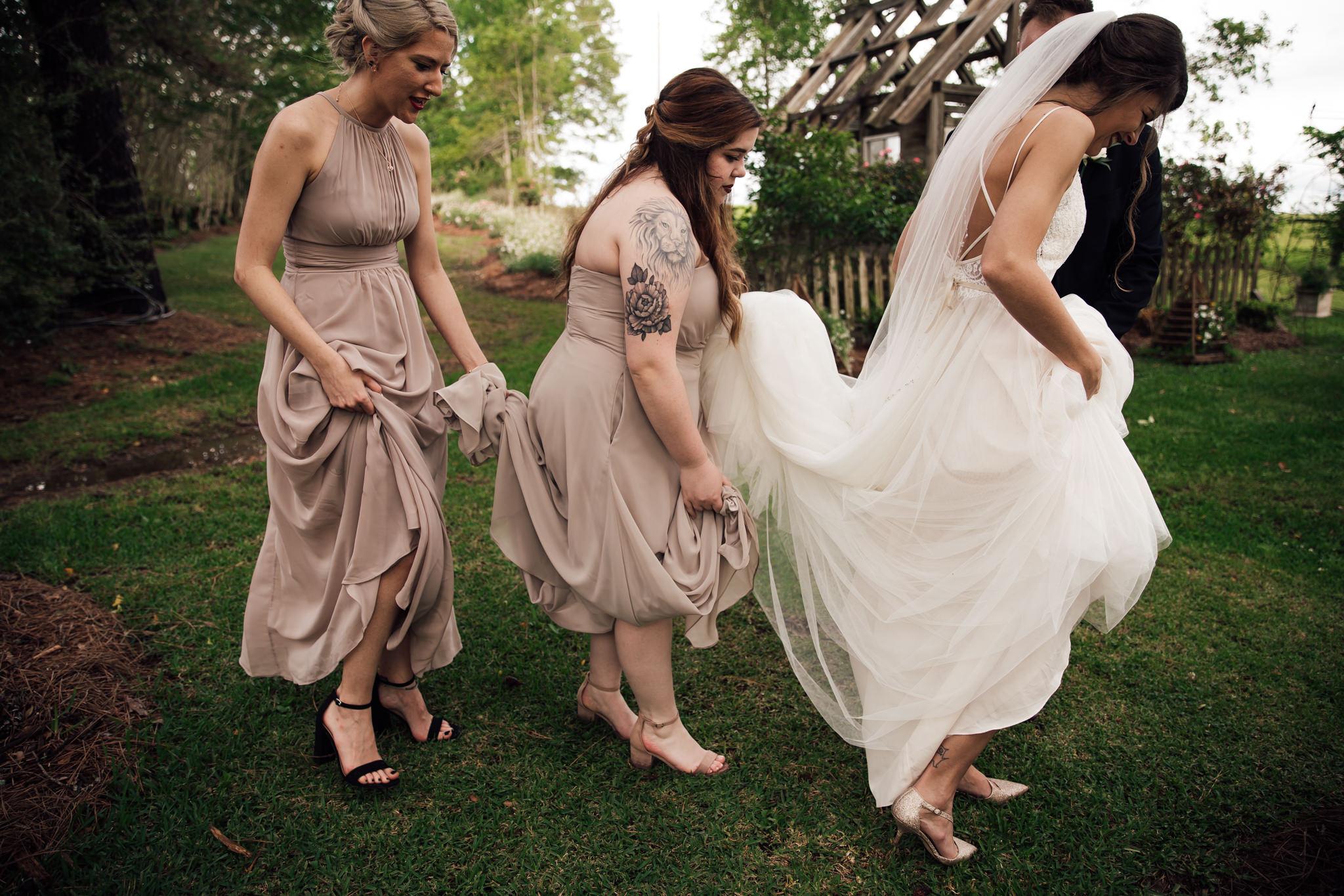 phantom-canyon-brewery-colorado-springs-wedding-photographer-323.jpg