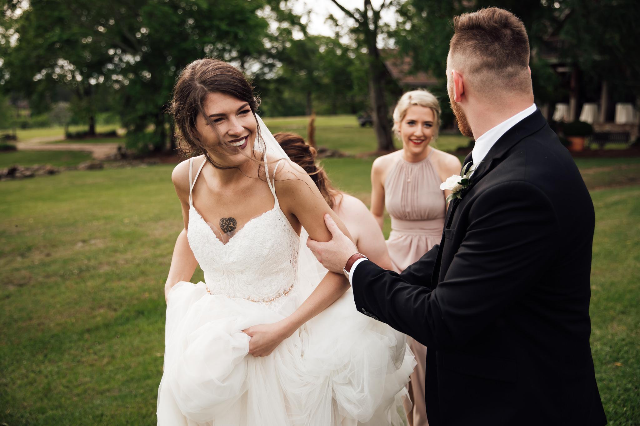 phantom-canyon-brewery-colorado-springs-wedding-photographer-325.jpg