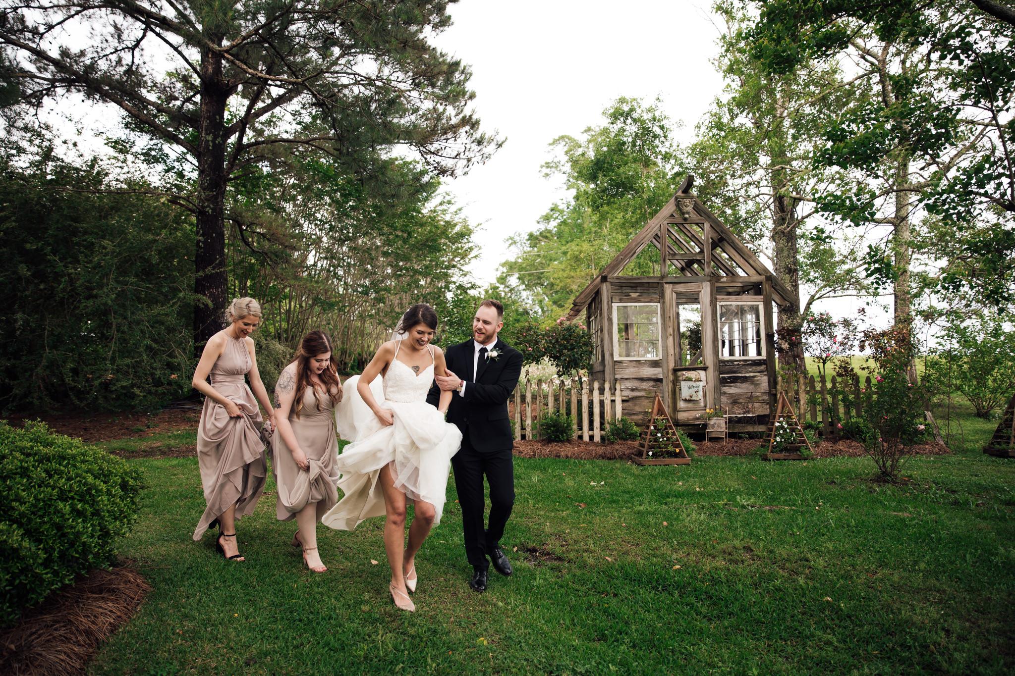 phantom-canyon-brewery-colorado-springs-wedding-photographer-324.jpg