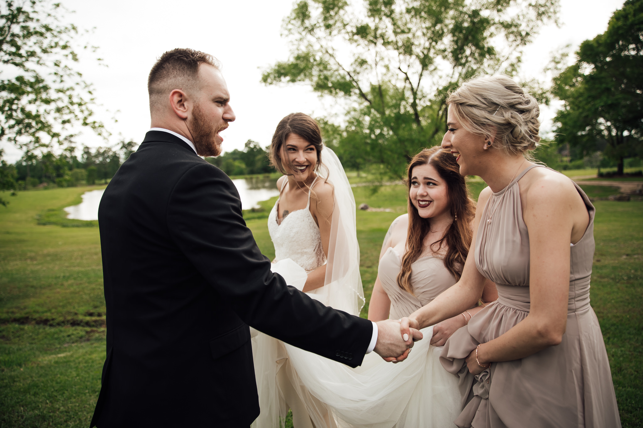 phantom-canyon-brewery-colorado-springs-wedding-photographer-326.jpg