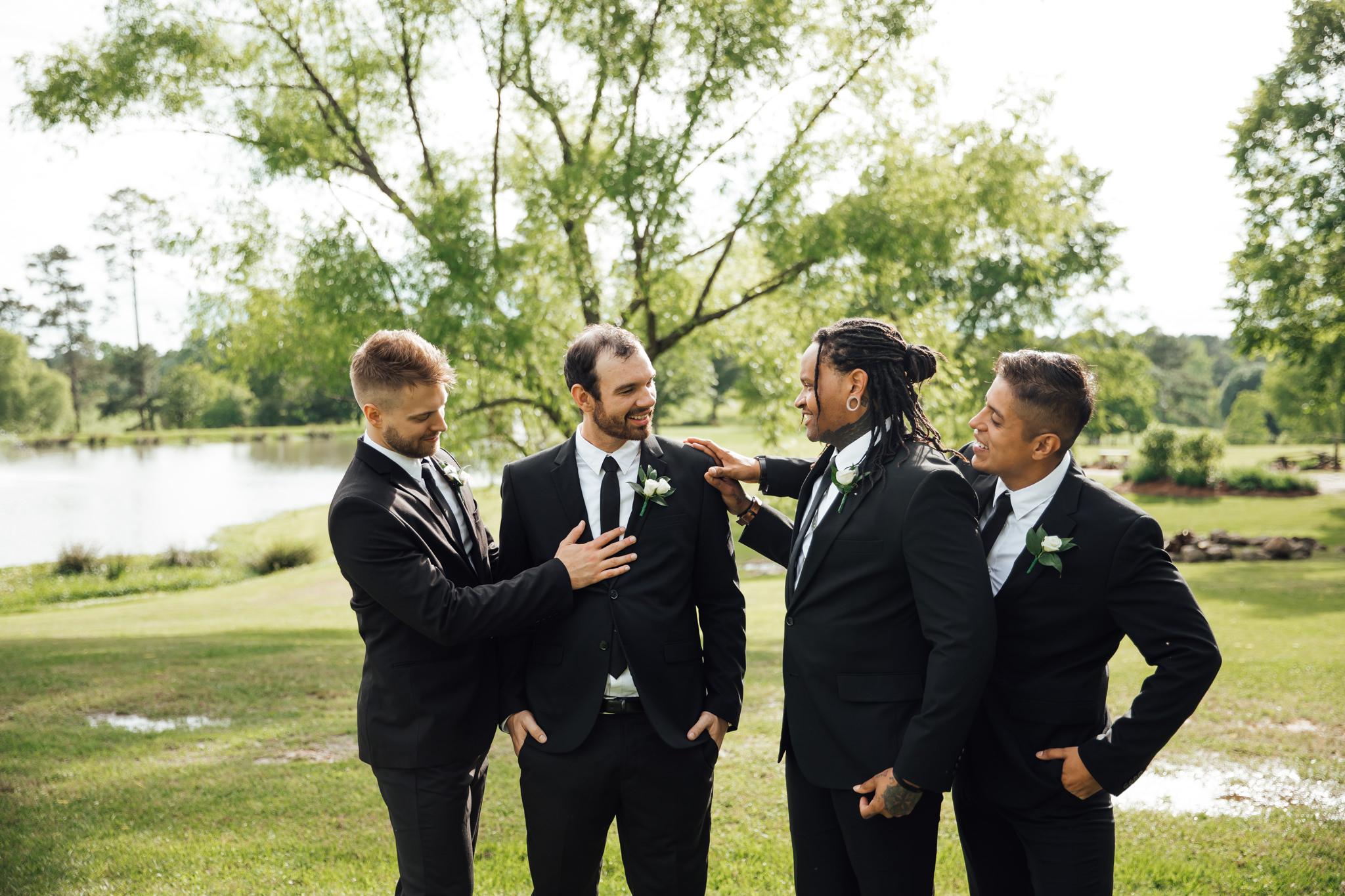 phantom-canyon-brewery-colorado-springs-wedding-photographer-331.jpg