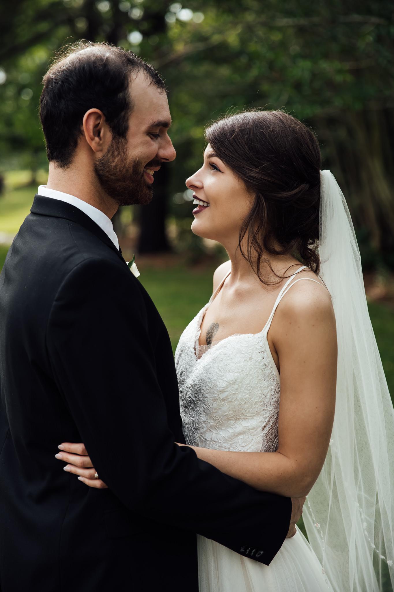 phantom-canyon-brewery-colorado-springs-wedding-photographer-346.jpg