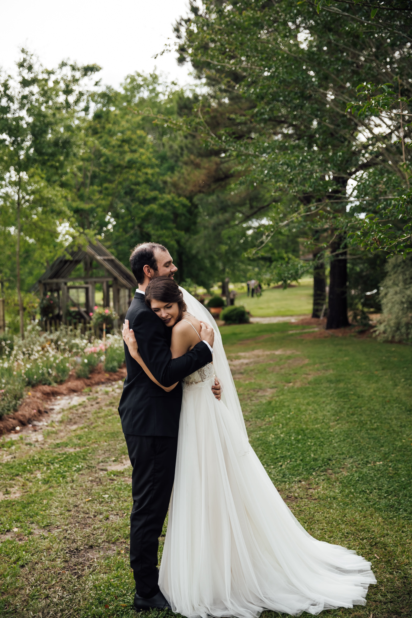 phantom-canyon-brewery-colorado-springs-wedding-photographer-352.jpg