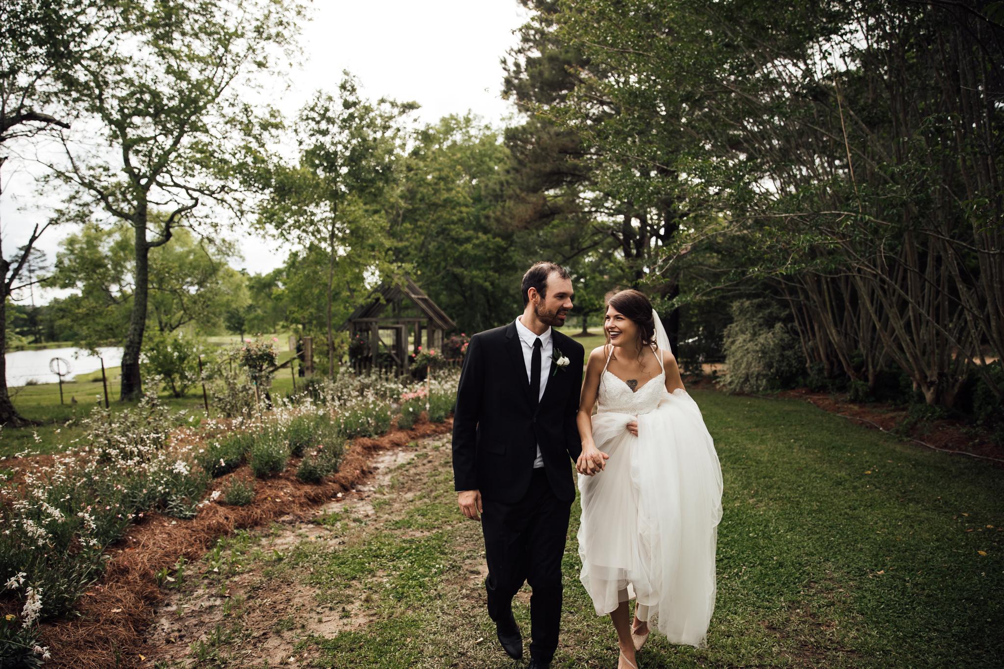 phantom-canyon-brewery-colorado-springs-wedding-photographer-341.jpg