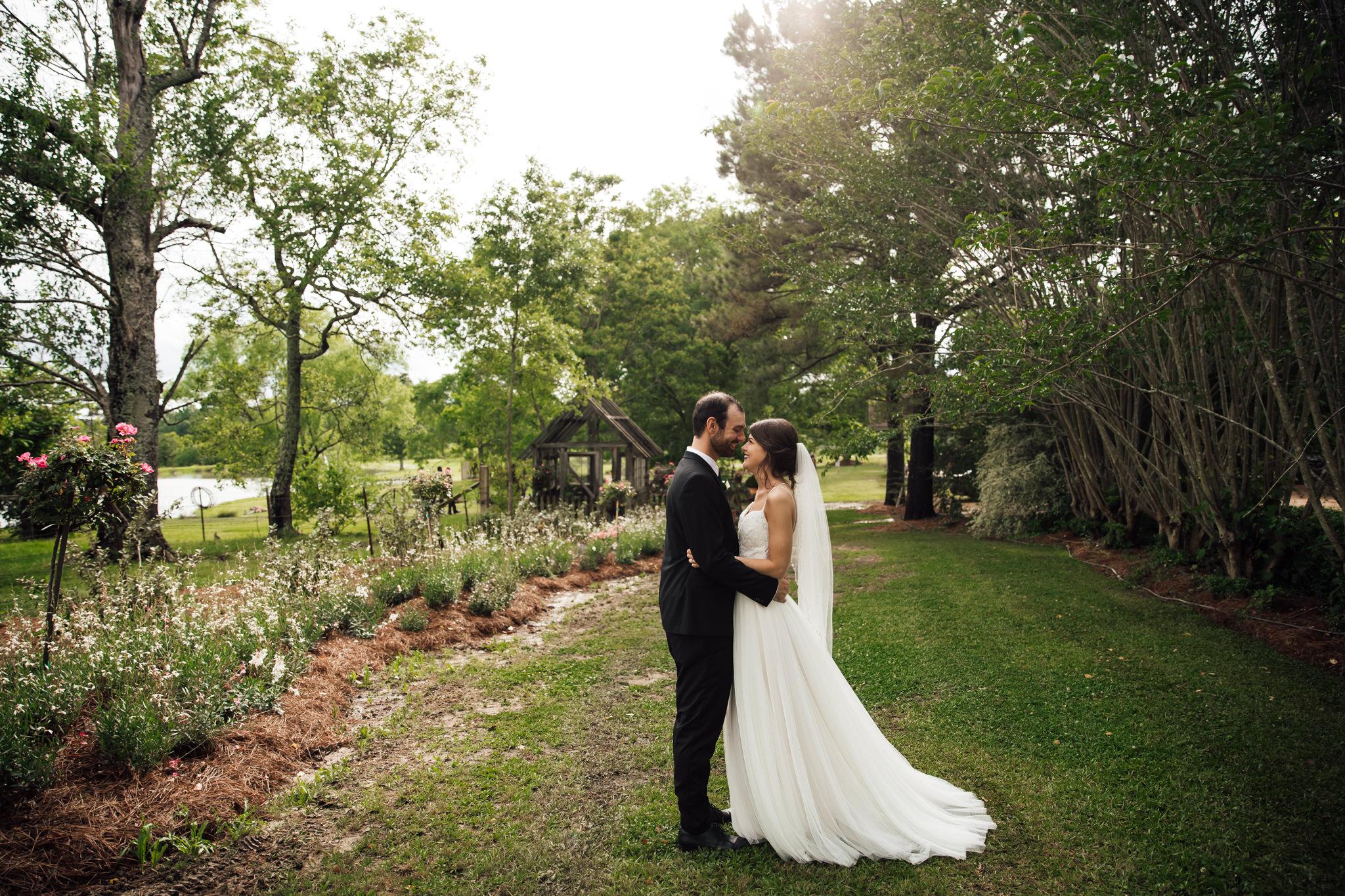 phantom-canyon-brewery-colorado-springs-wedding-photographer-344.jpg