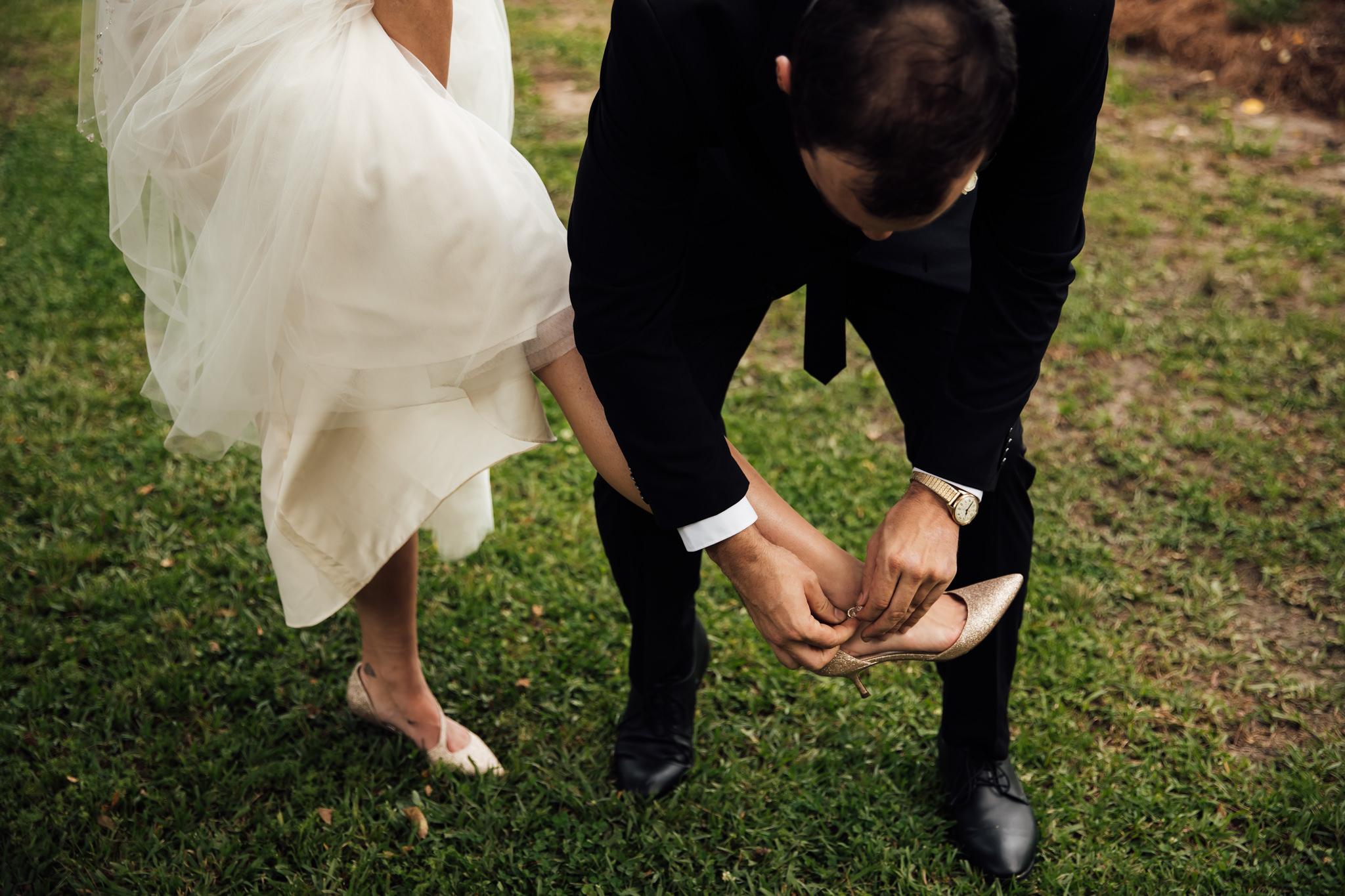 phantom-canyon-brewery-colorado-springs-wedding-photographer-339.jpg
