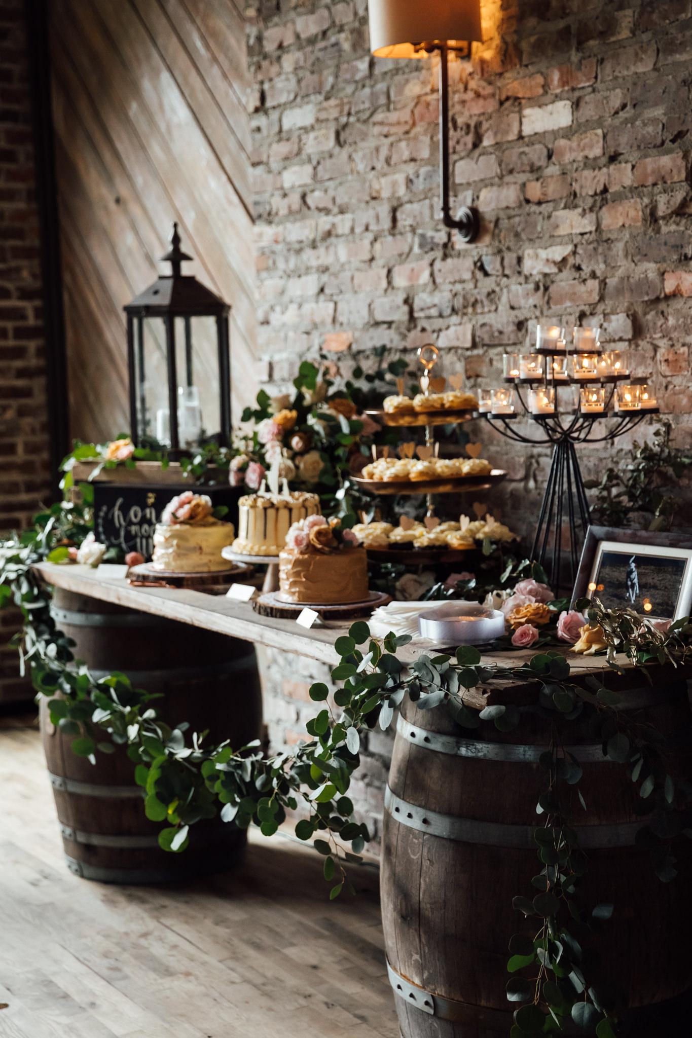 phantom-canyon-brewery-colorado-springs-wedding-photographer-356.jpg
