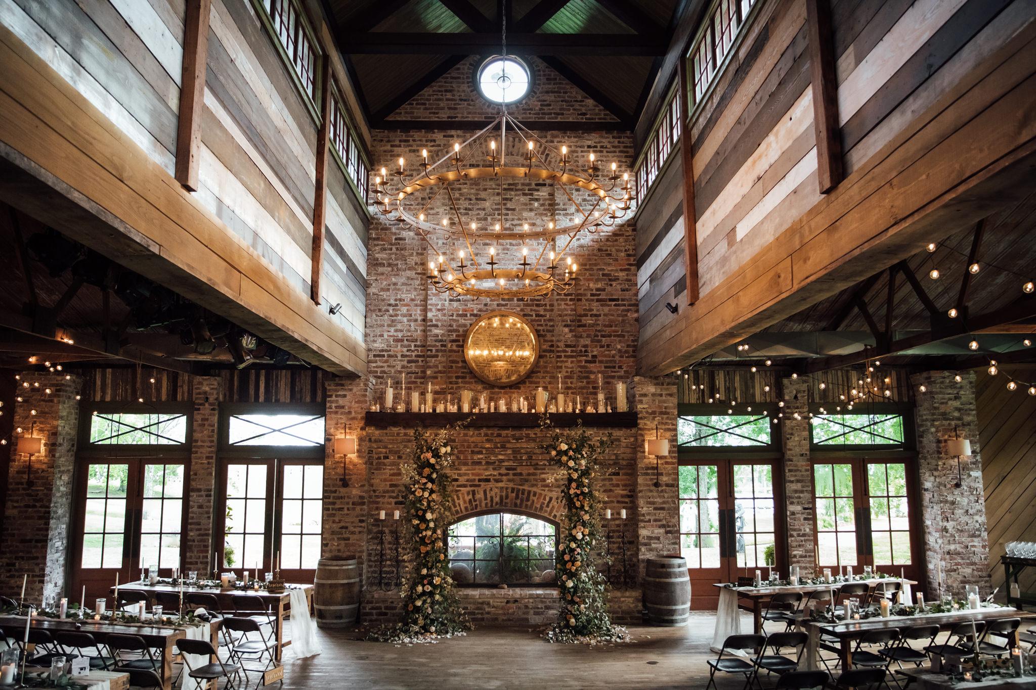 phantom-canyon-brewery-colorado-springs-wedding-photographer-362.jpg