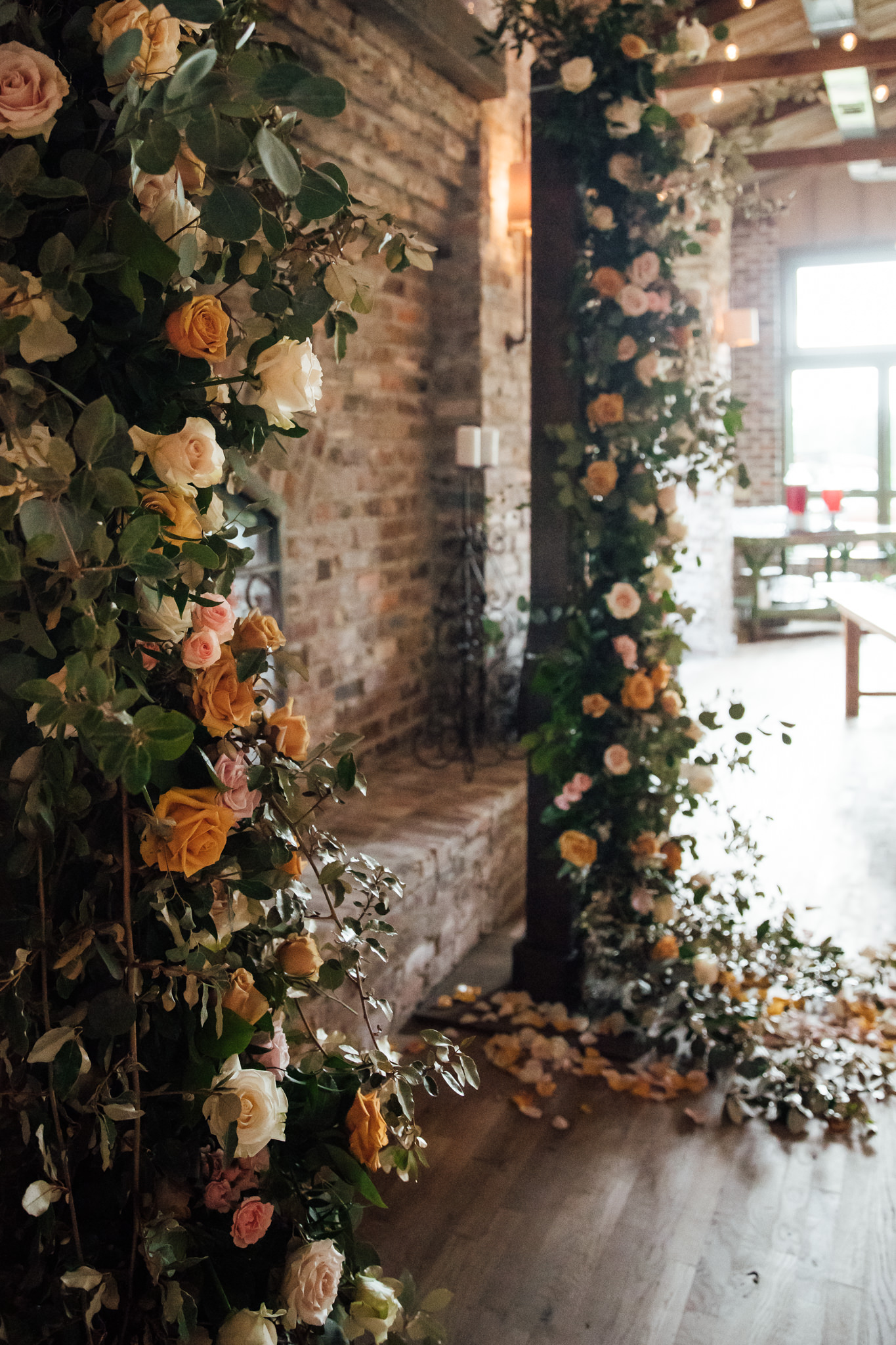 phantom-canyon-brewery-colorado-springs-wedding-photographer-371.jpg