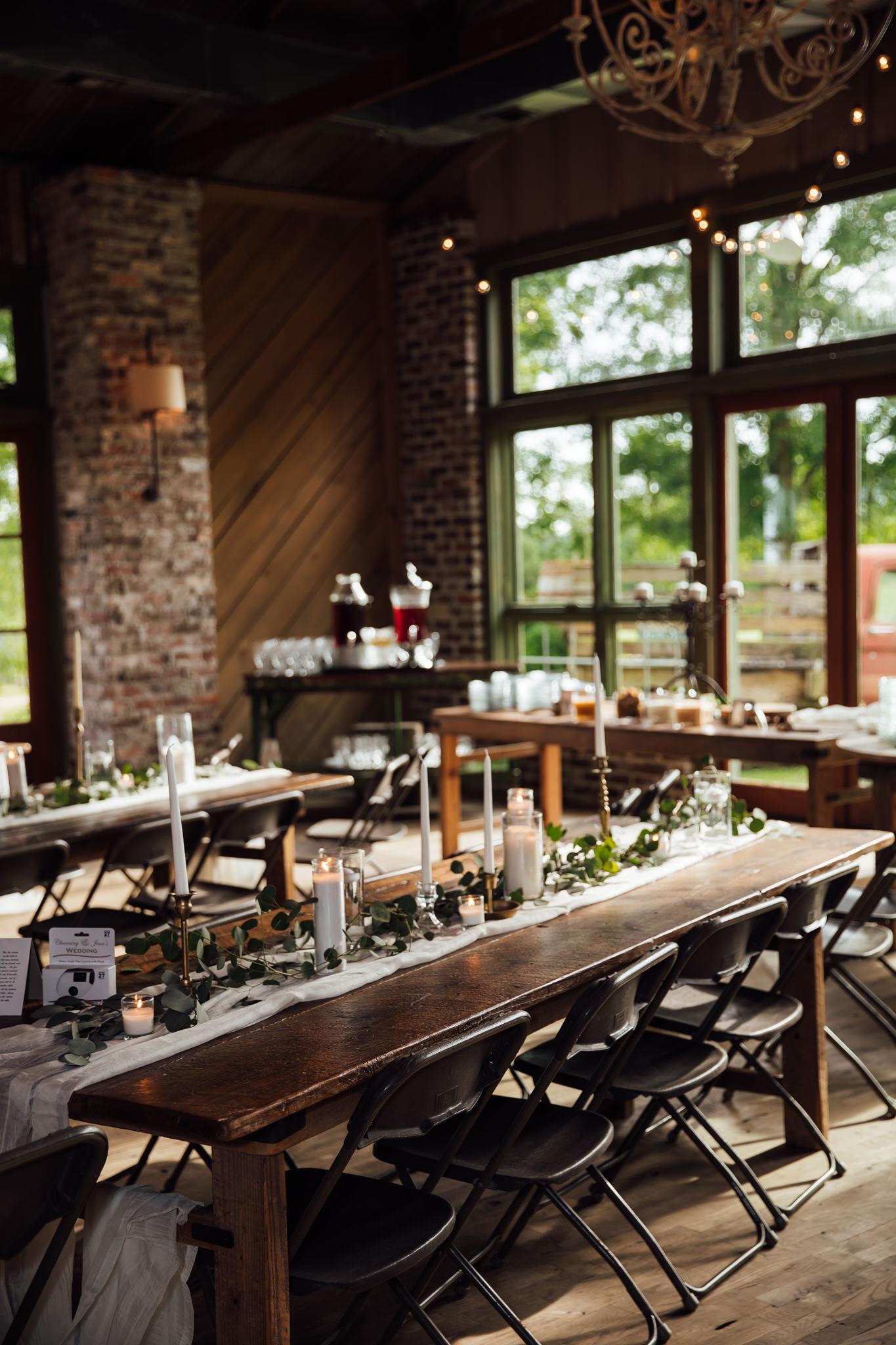 phantom-canyon-brewery-colorado-springs-wedding-photographer-372.jpg