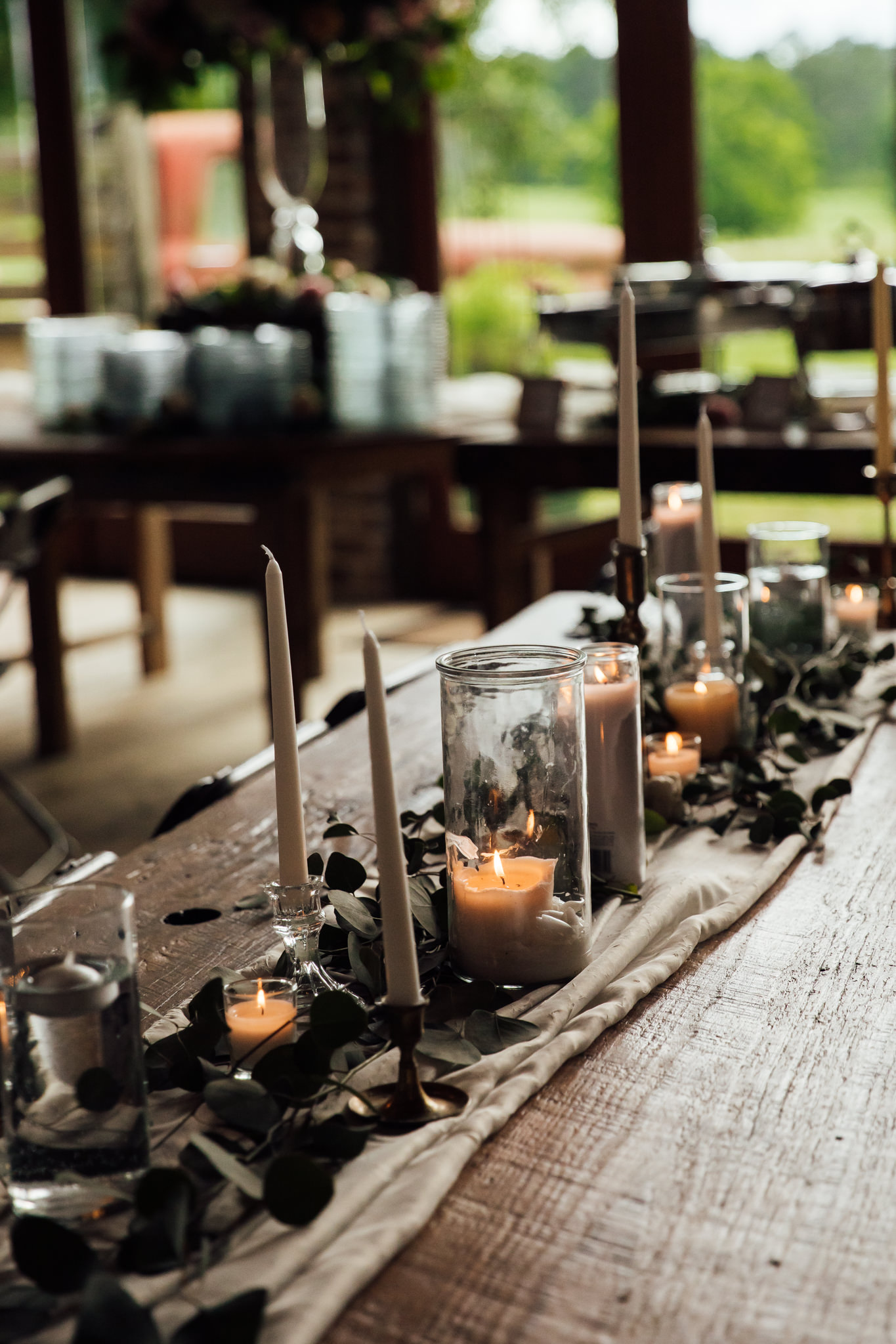 phantom-canyon-brewery-colorado-springs-wedding-photographer-368.jpg