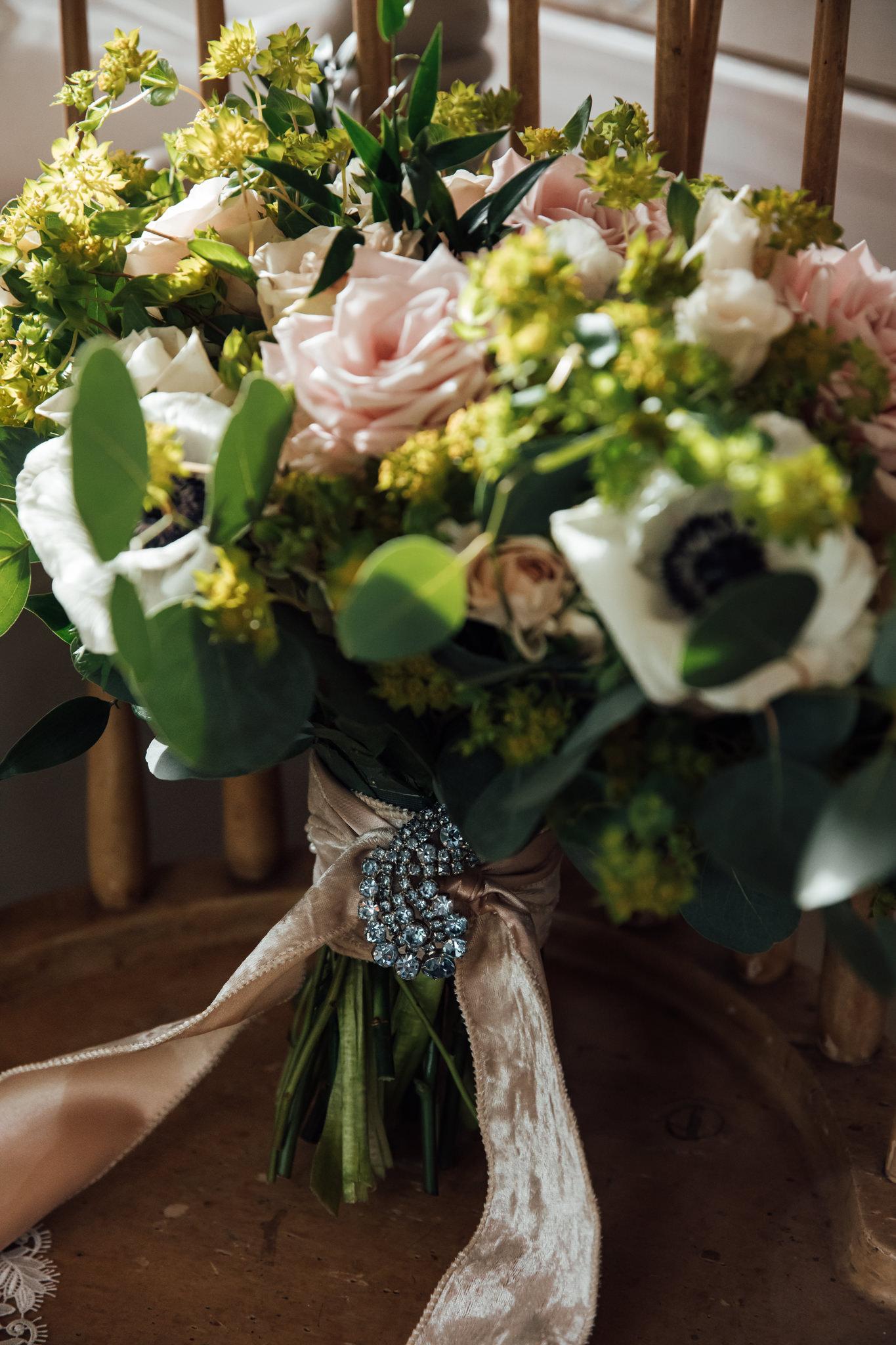 phantom-canyon-brewery-colorado-springs-wedding-photographer-382.jpg