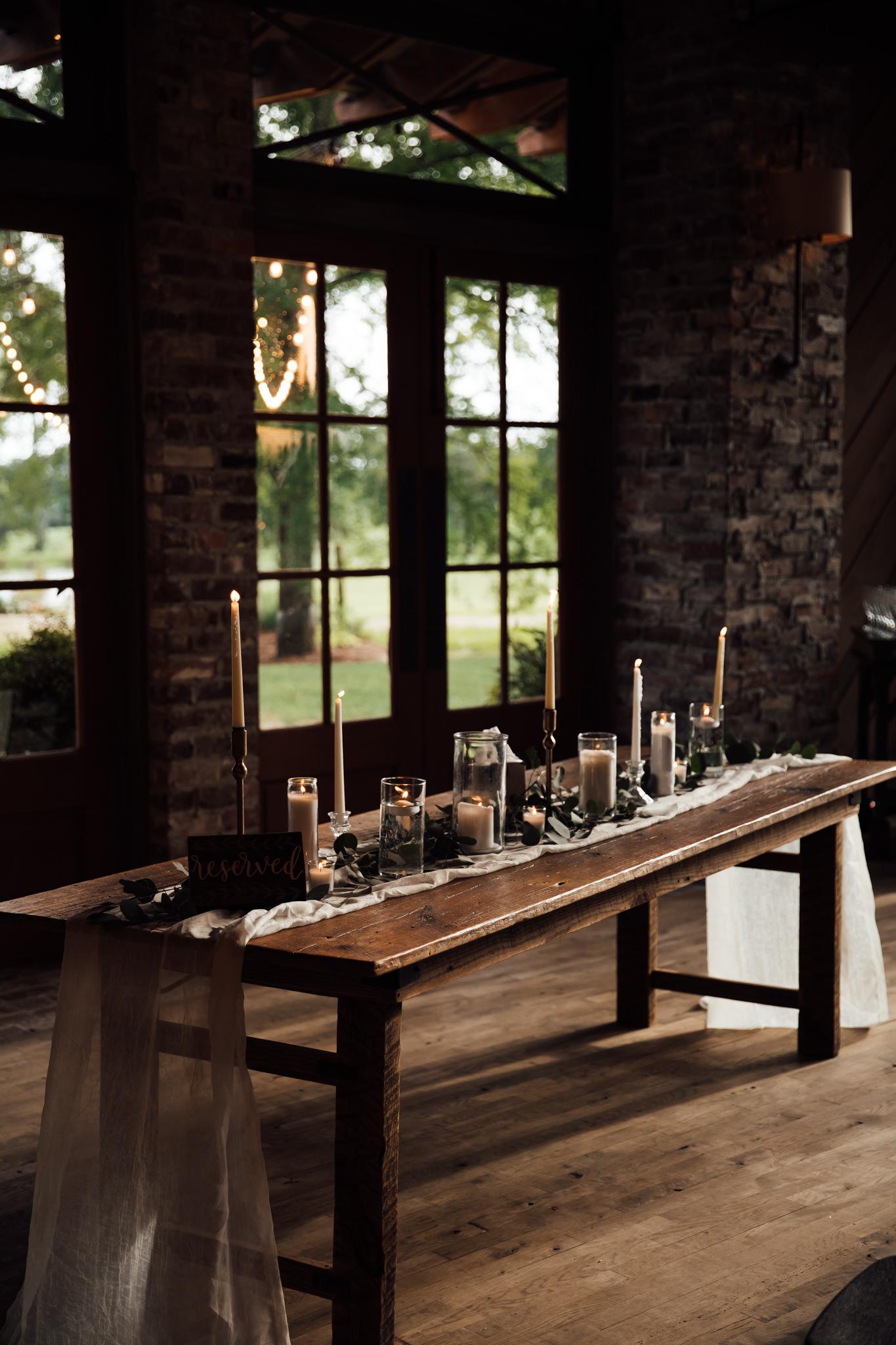 phantom-canyon-brewery-colorado-springs-wedding-photographer-387.jpg