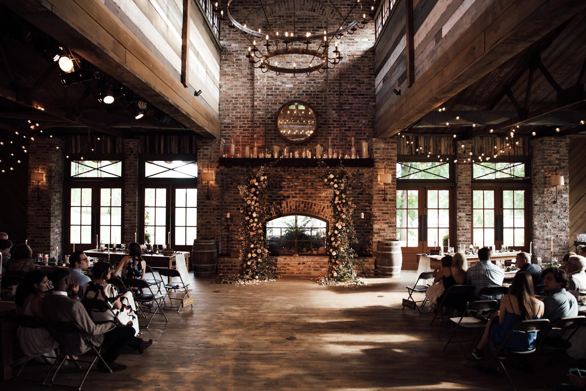 phantom-canyon-brewery-colorado-springs-wedding-photographer-386.jpg