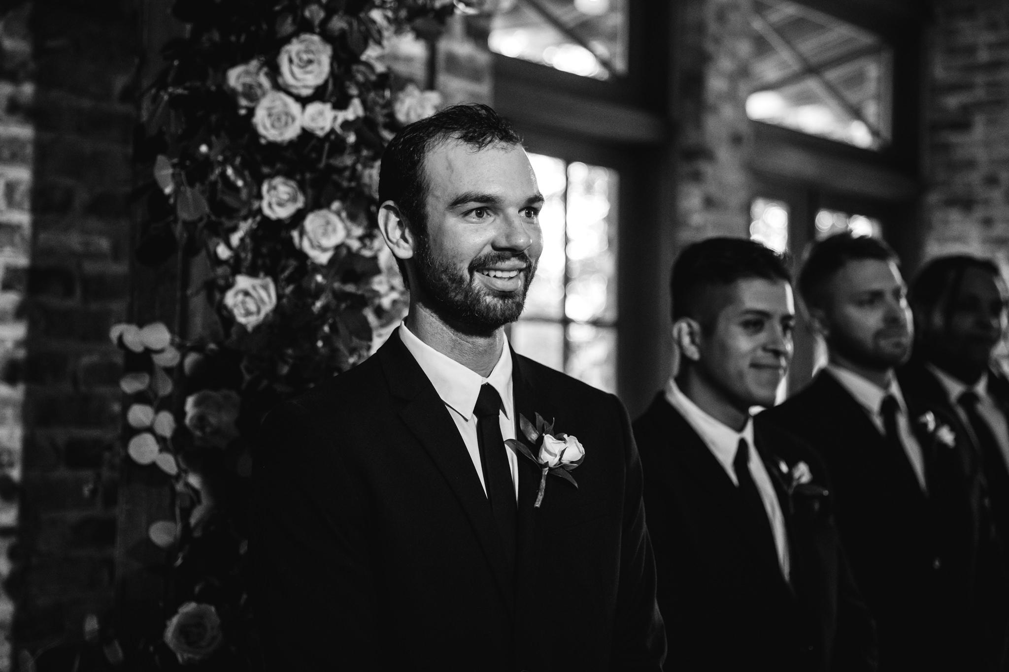 phantom-canyon-brewery-colorado-springs-wedding-photographer-389.jpg